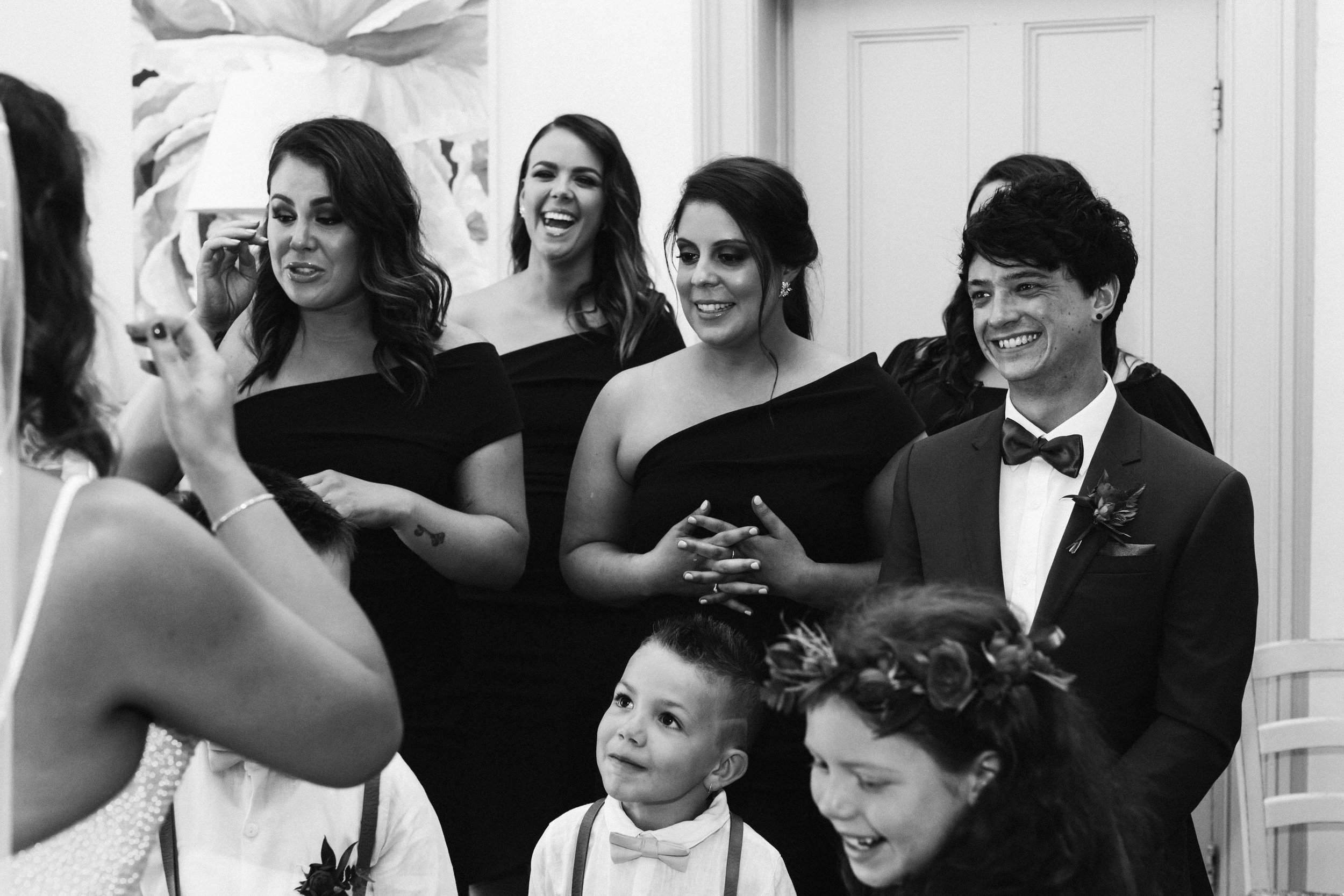 New Years Eve Wayville Estate Wedding 031.jpg