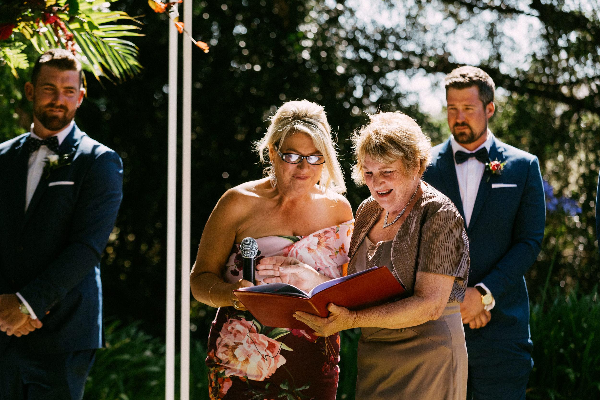 New Years Eve Wayville Estate Wedding 042.jpg