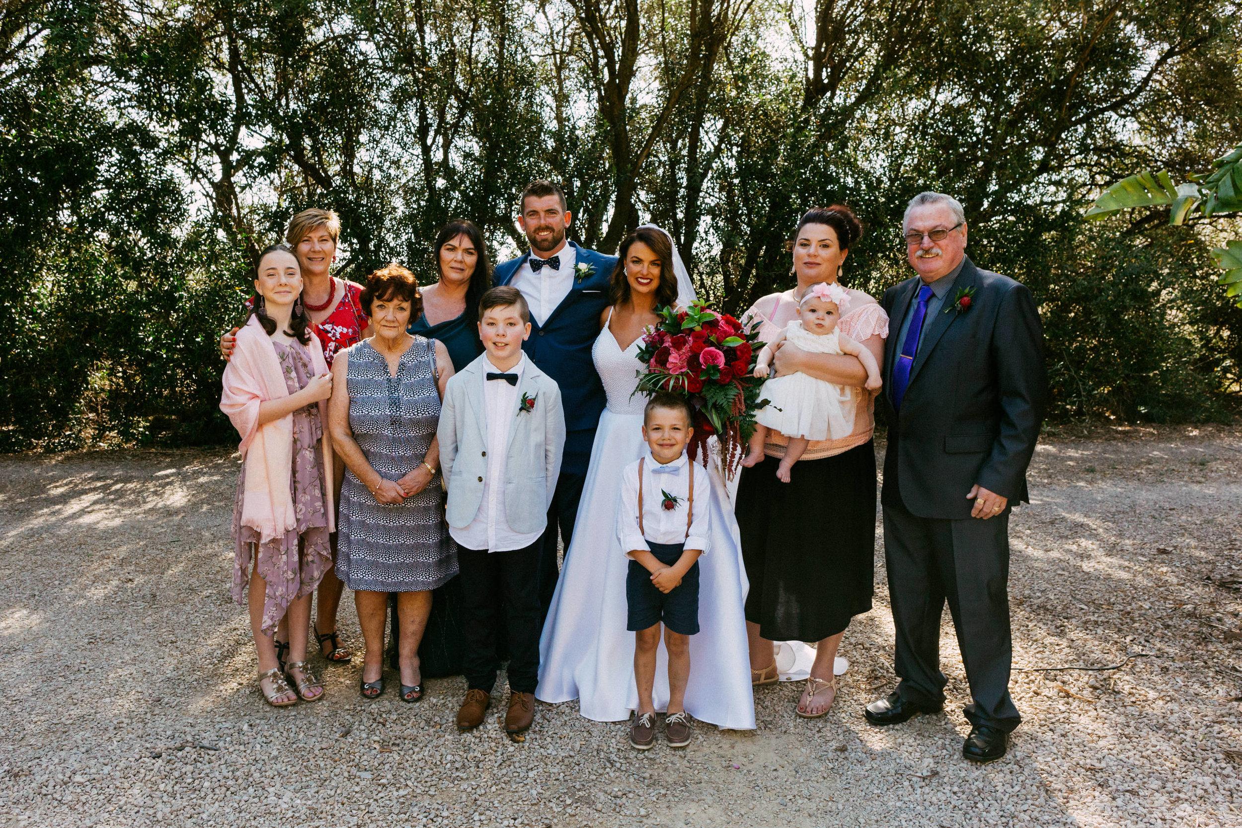 New Years Eve Wayville Estate Wedding 056.jpg