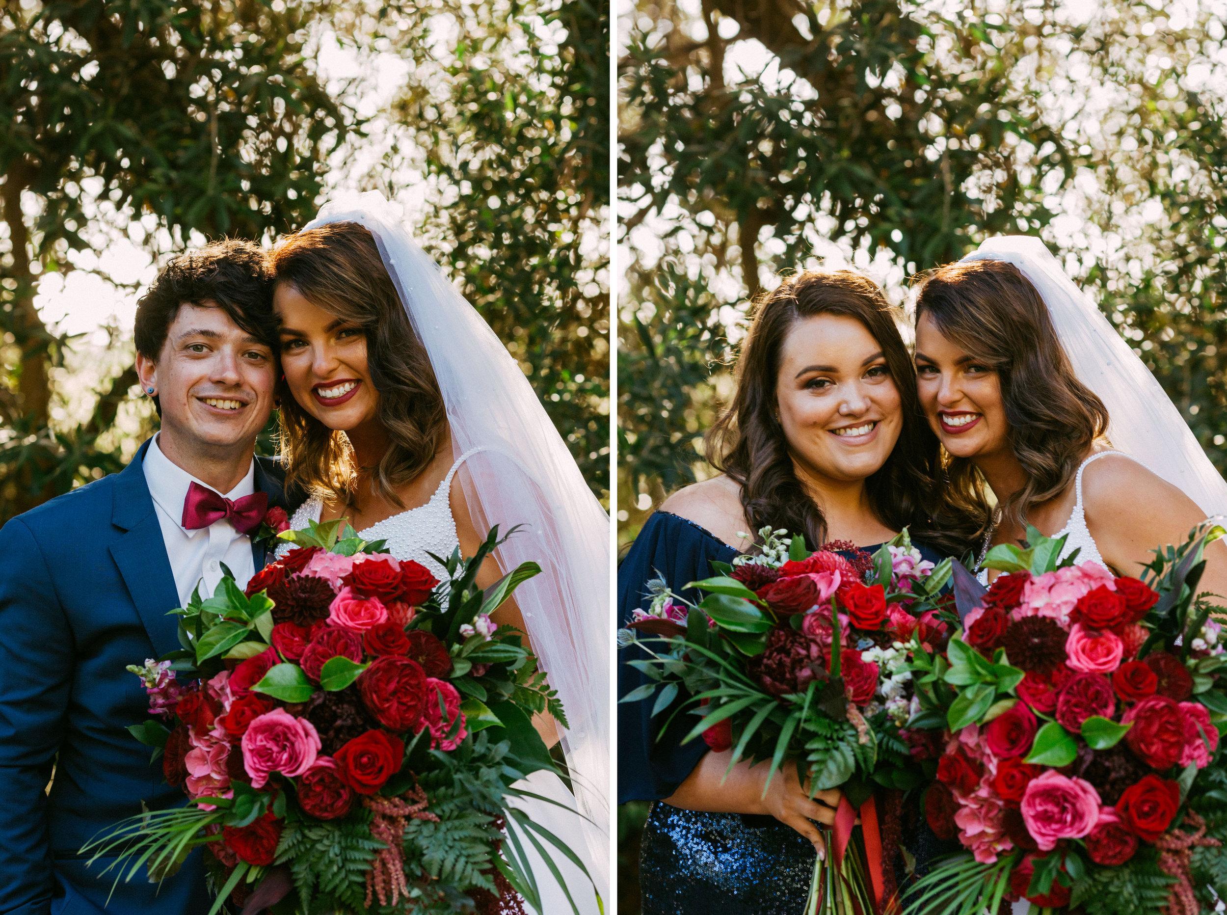 New Years Eve Wayville Estate Wedding 072.jpg