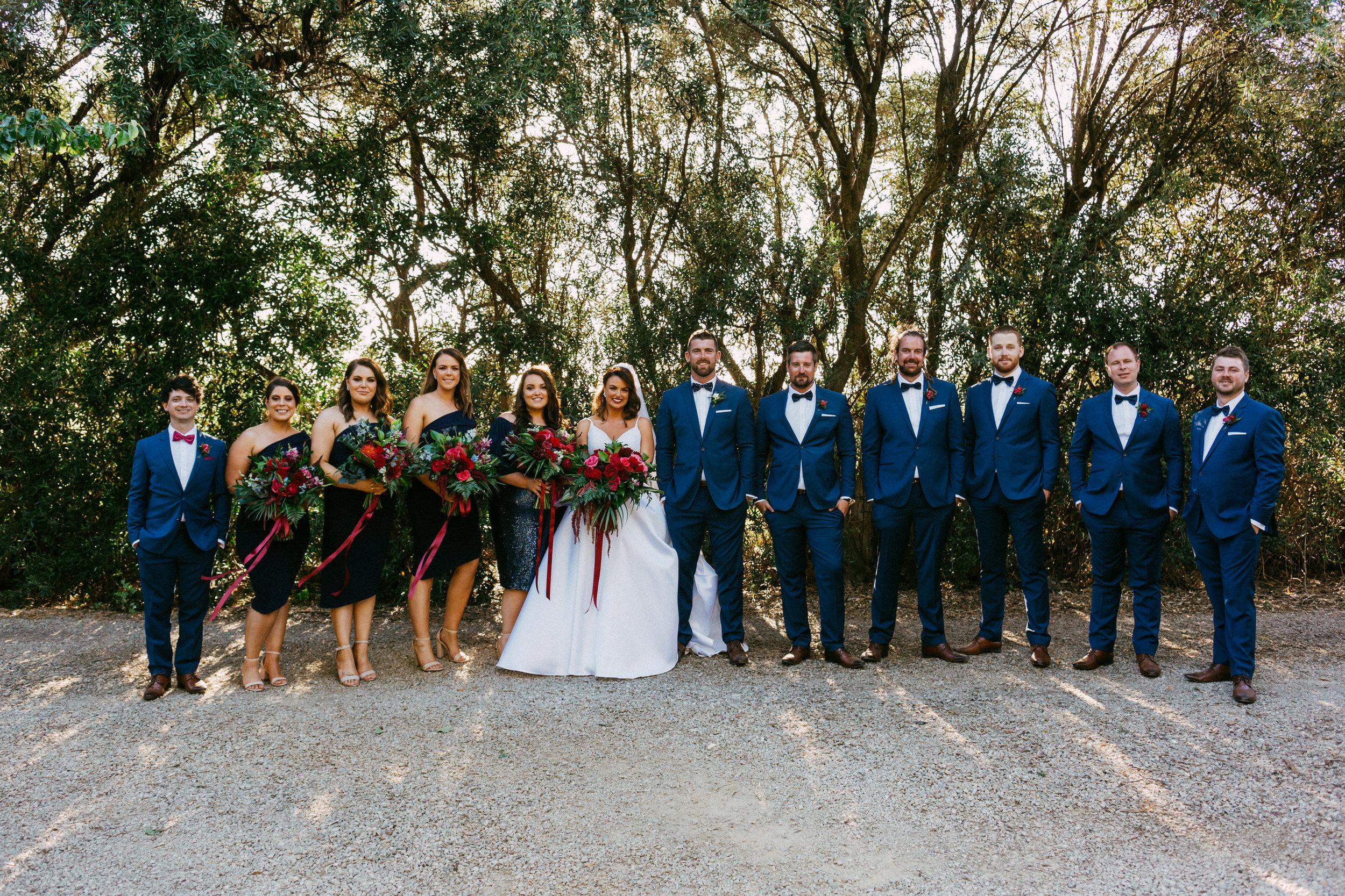 New Years Eve Wayville Estate Wedding 074.jpg