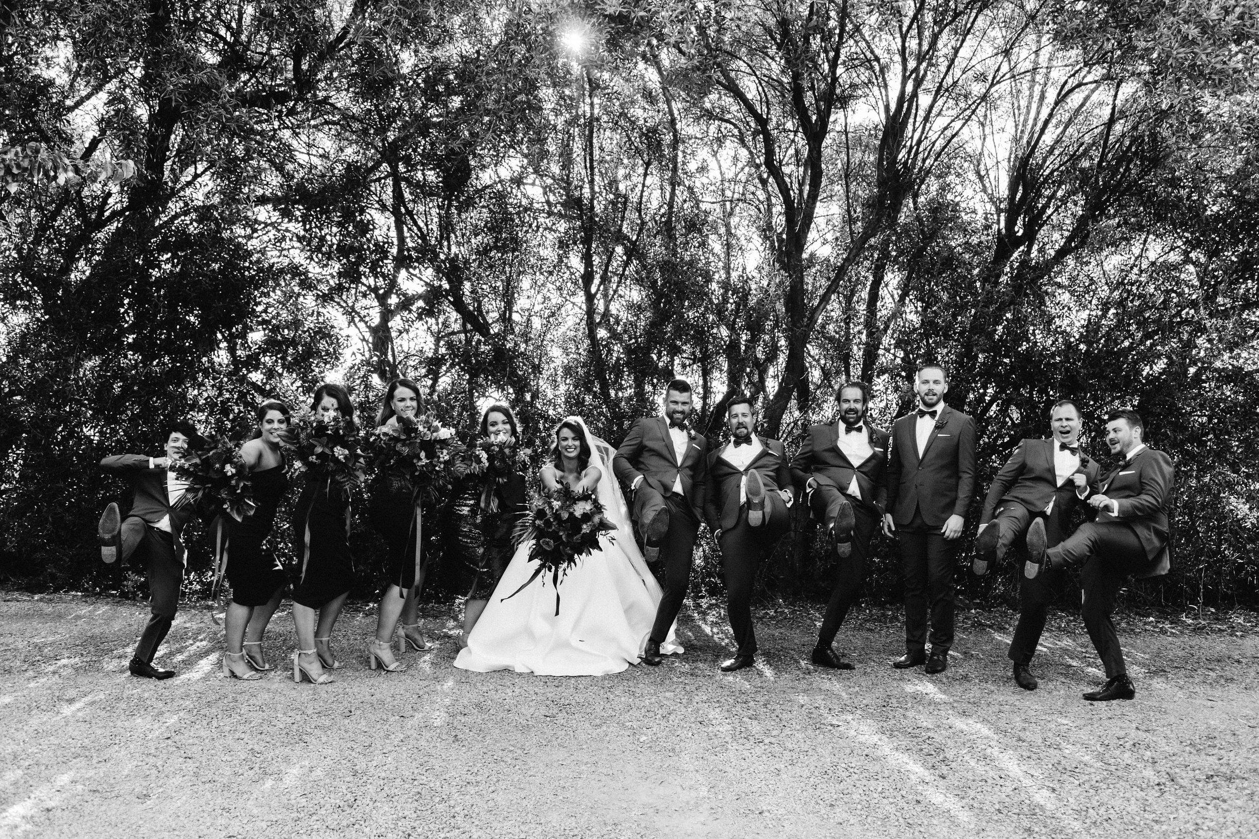 New Years Eve Wayville Estate Wedding 075.jpg