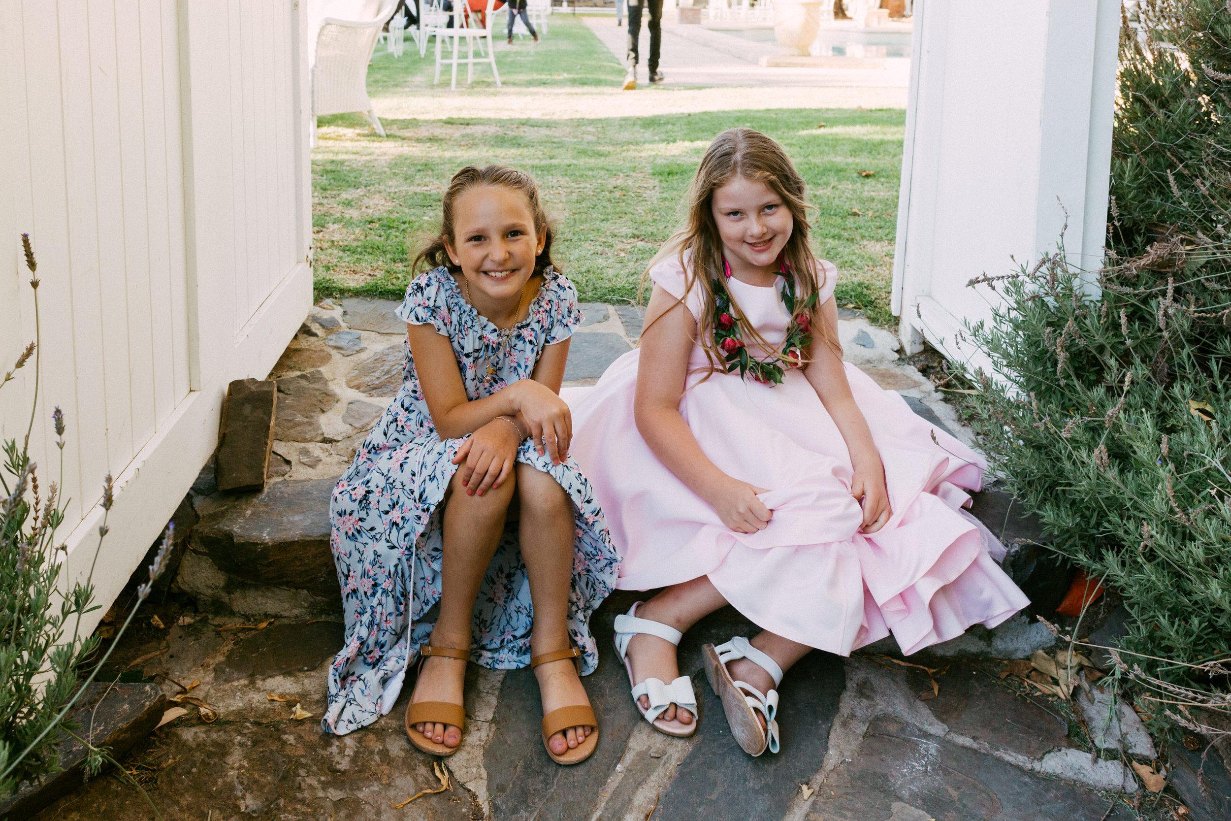 New Years Eve Wayville Estate Wedding 085.jpg
