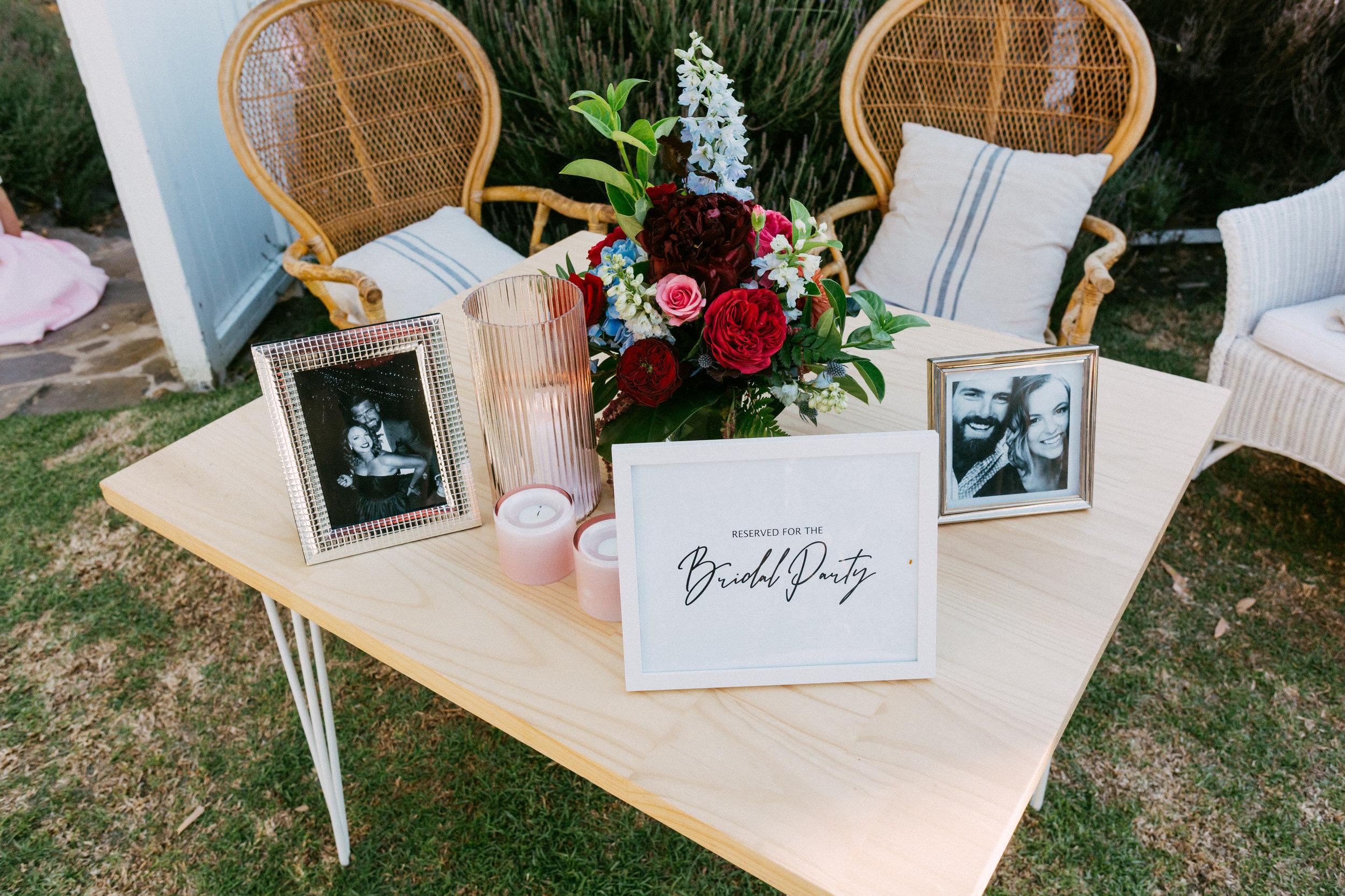 New Years Eve Wayville Estate Wedding 086.jpg