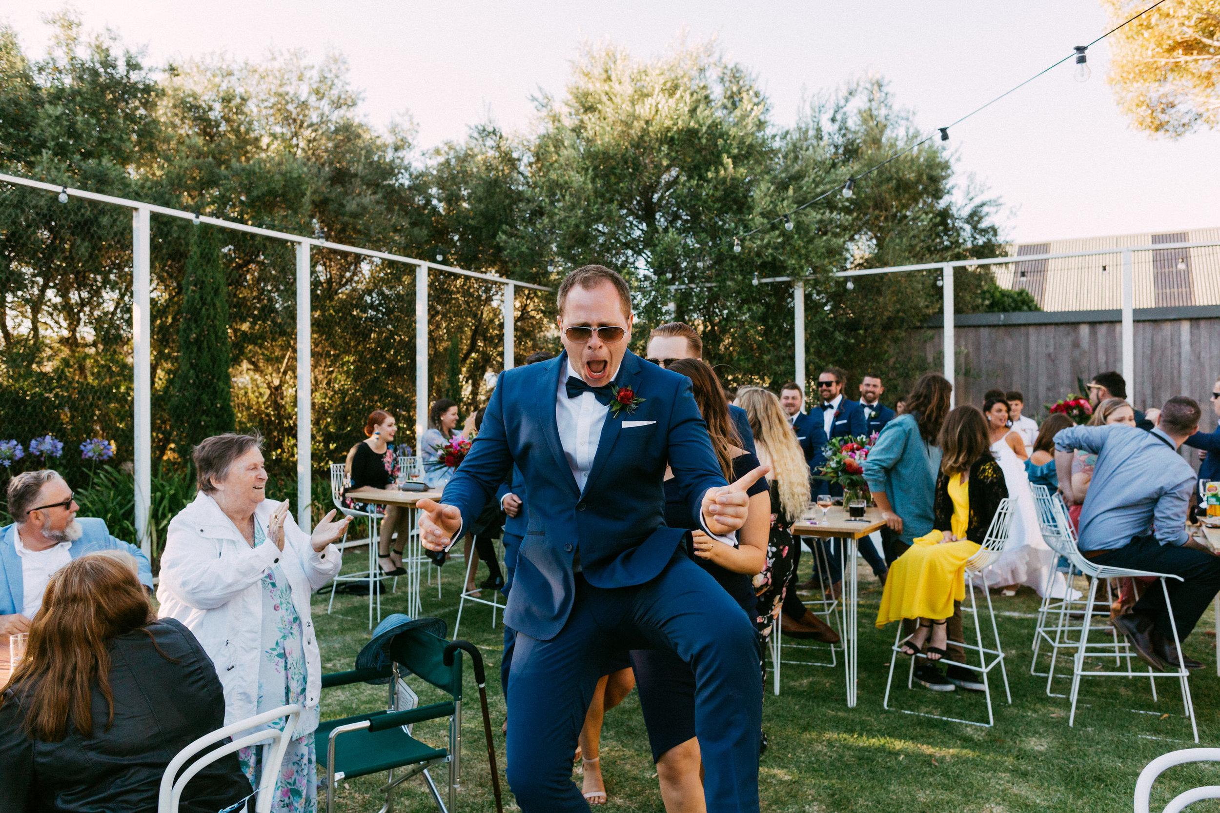 New Years Eve Wayville Estate Wedding 093.jpg