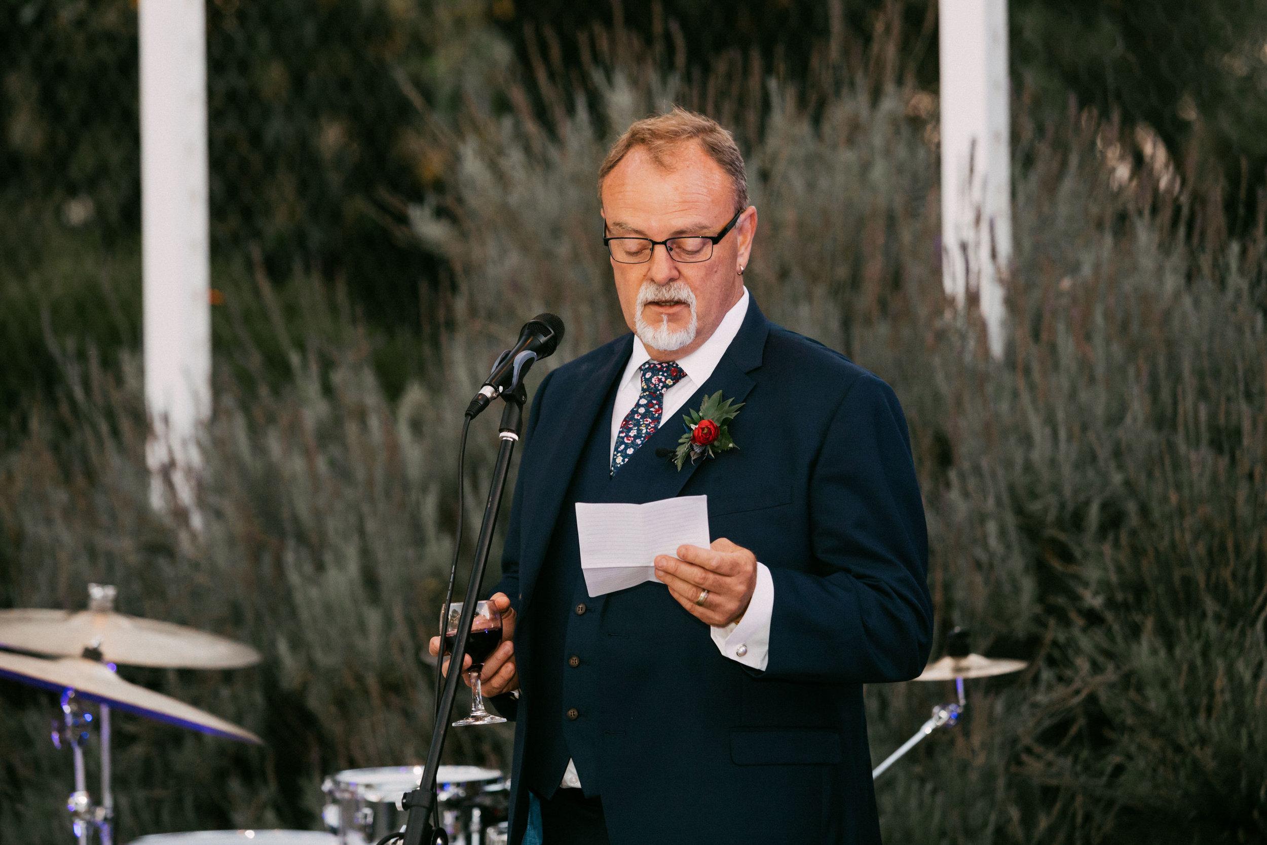 New Years Eve Wayville Estate Wedding 111.jpg