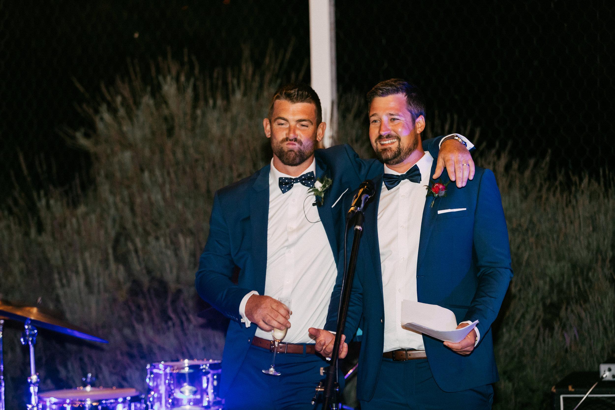 New Years Eve Wayville Estate Wedding 119.jpg