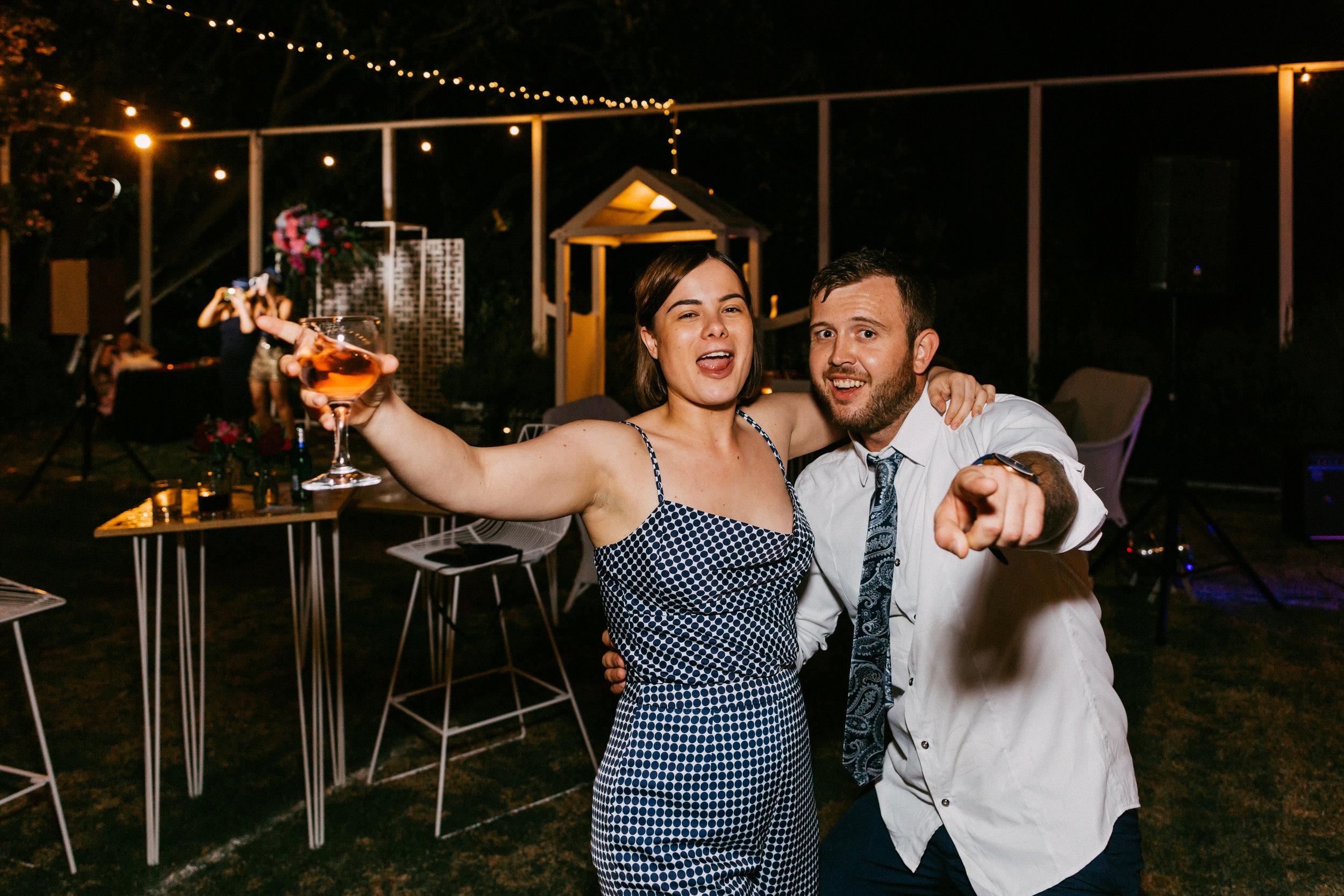 New Years Eve Wayville Estate Wedding 150.jpg