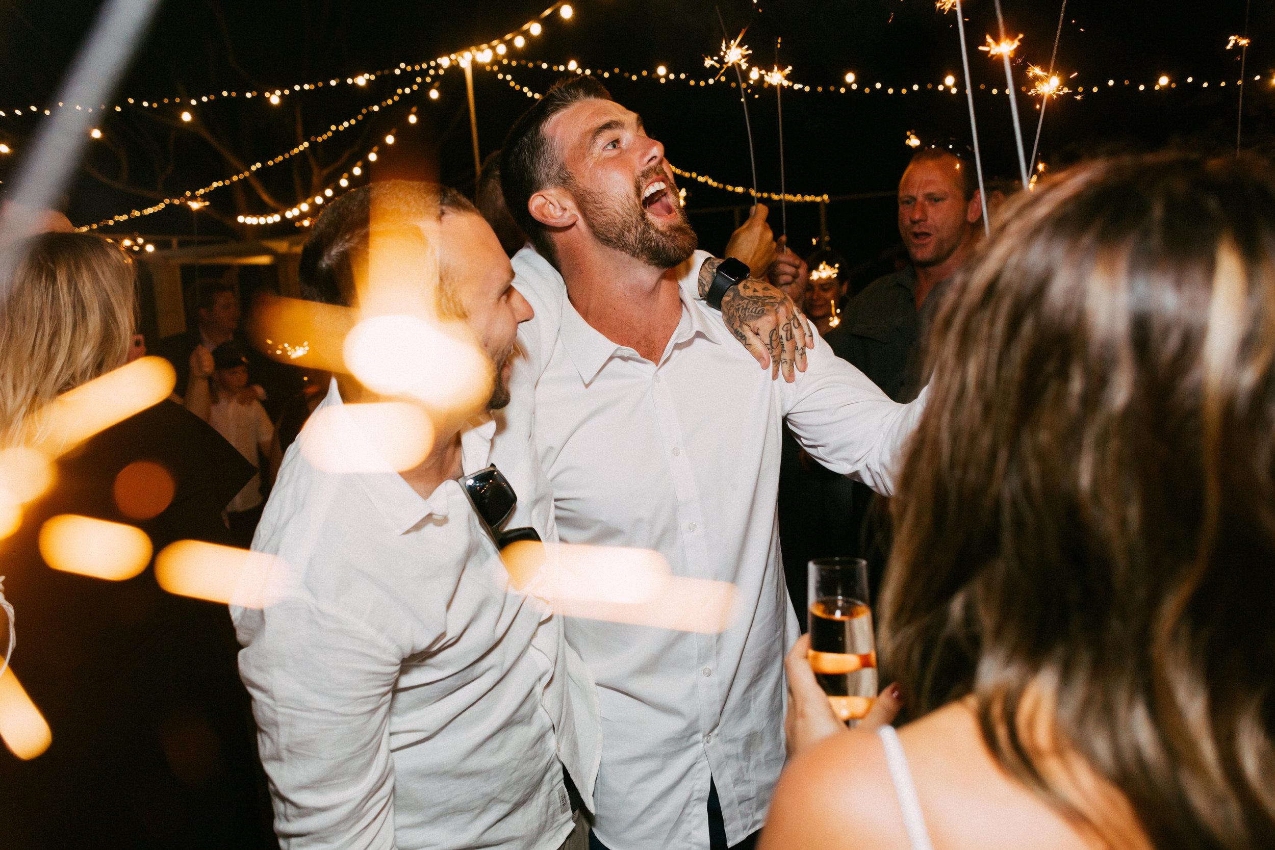New Years Eve Wayville Estate Wedding 153.jpg