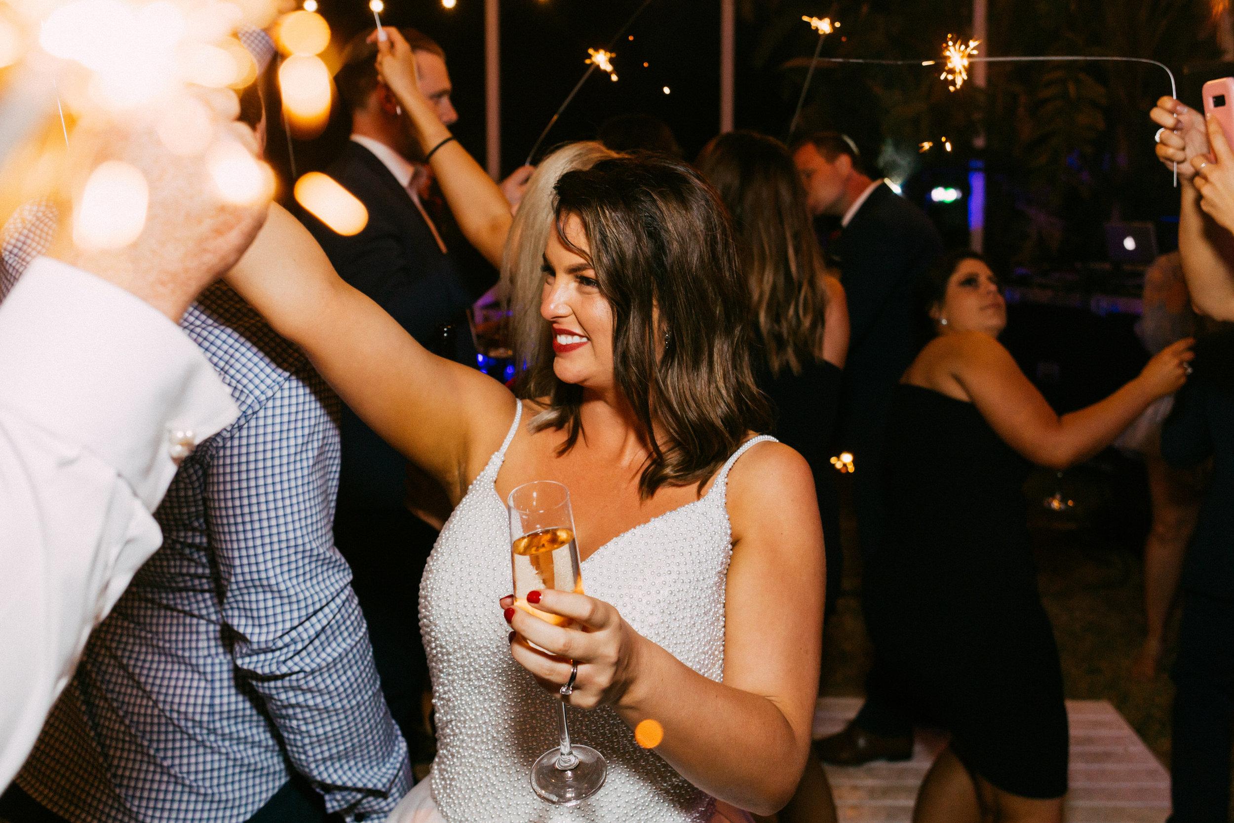 New Years Eve Wayville Estate Wedding 154.jpg