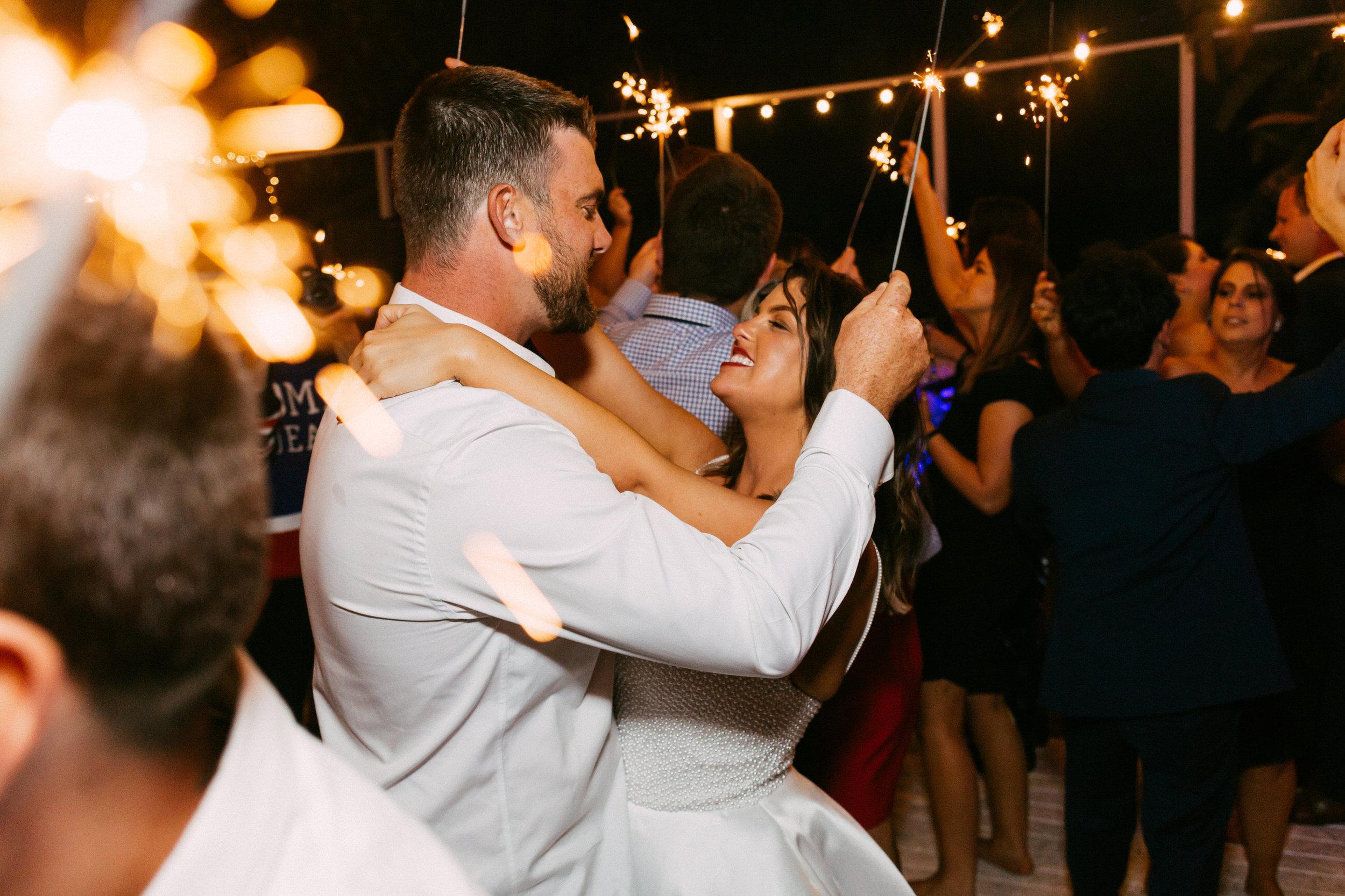 New Years Eve Wayville Estate Wedding 155.jpg
