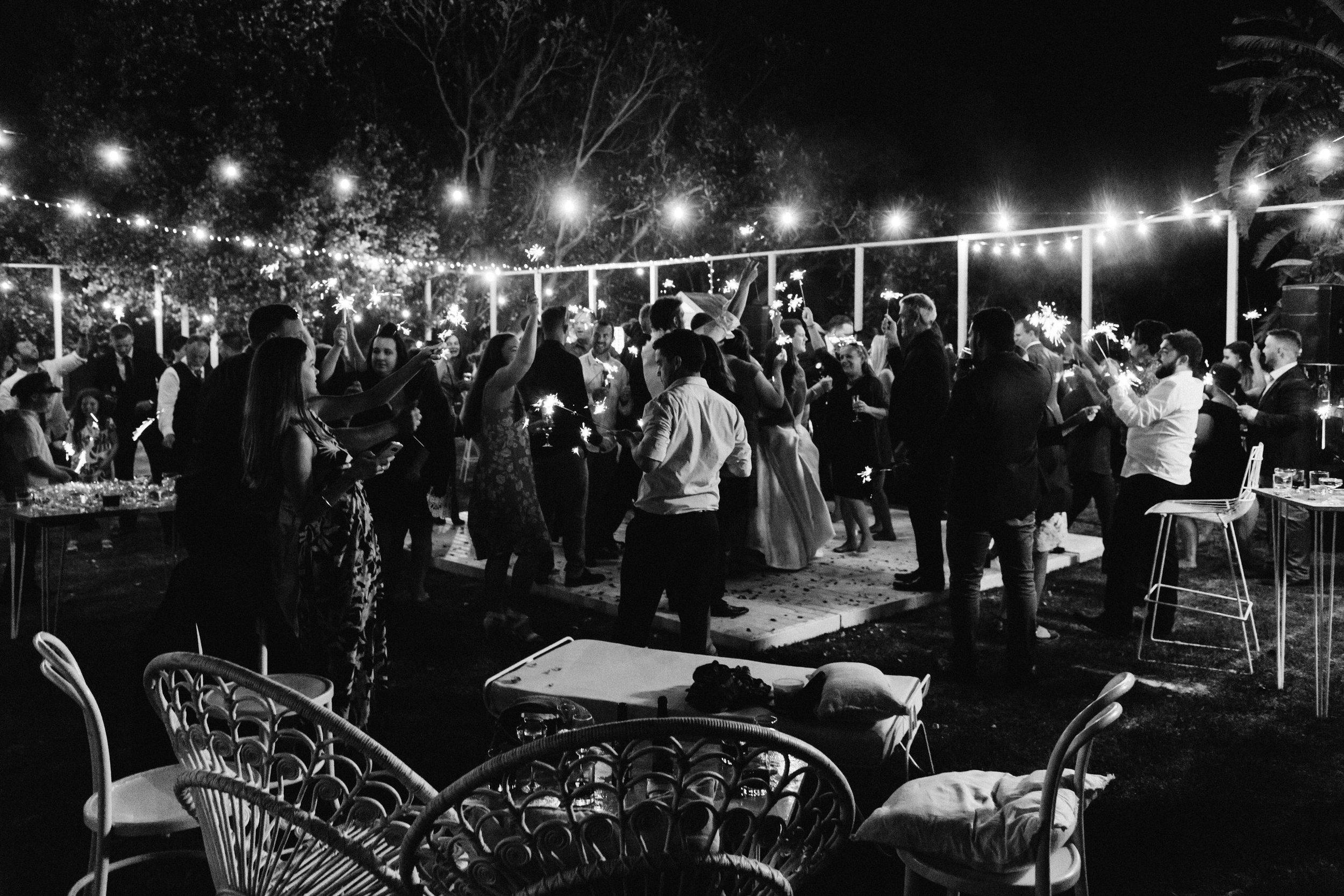 New Years Eve Wayville Estate Wedding 158.jpg