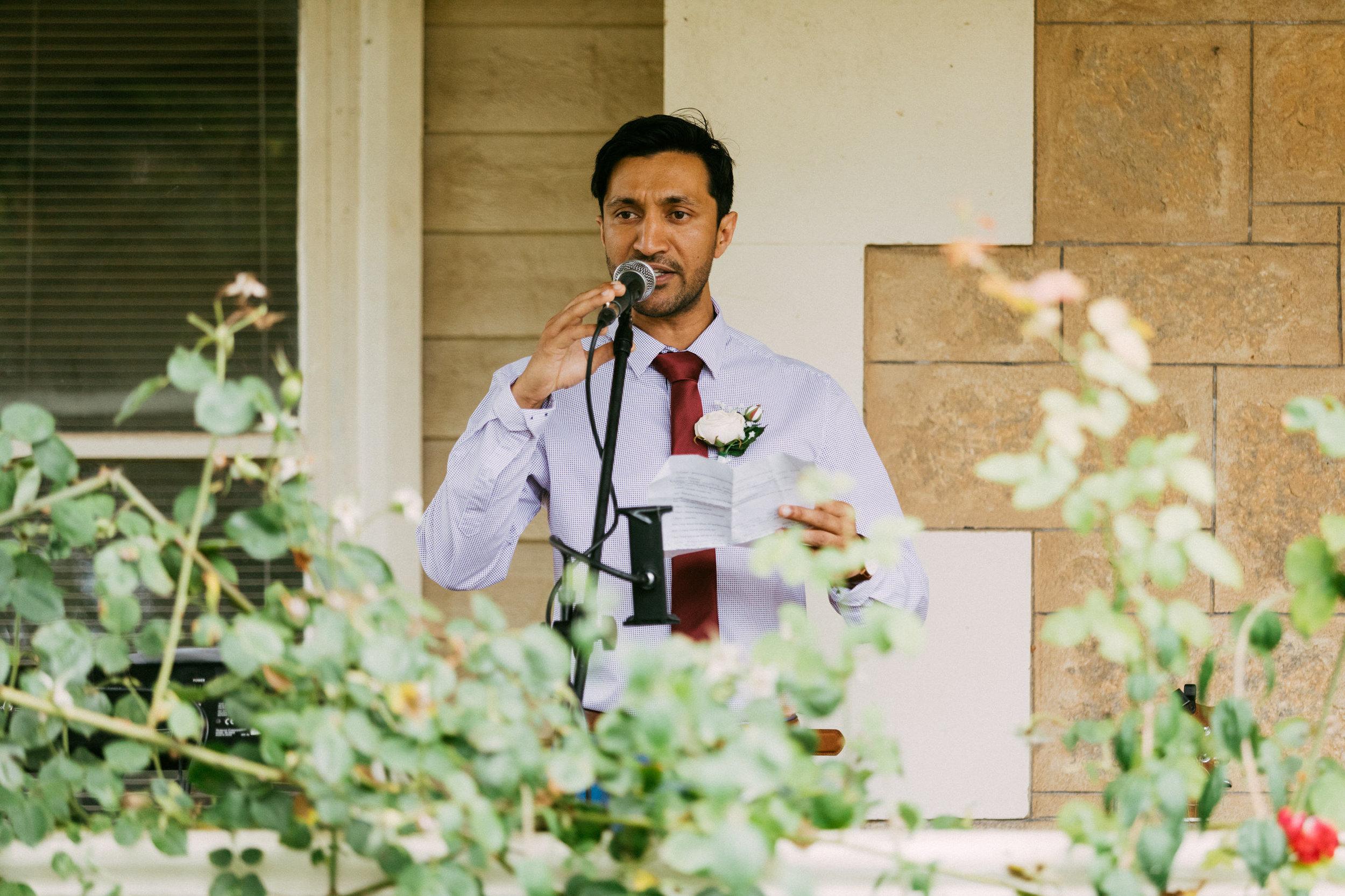 Intimate Barossa Valley Wedding the Company Kitchen 007.JPG
