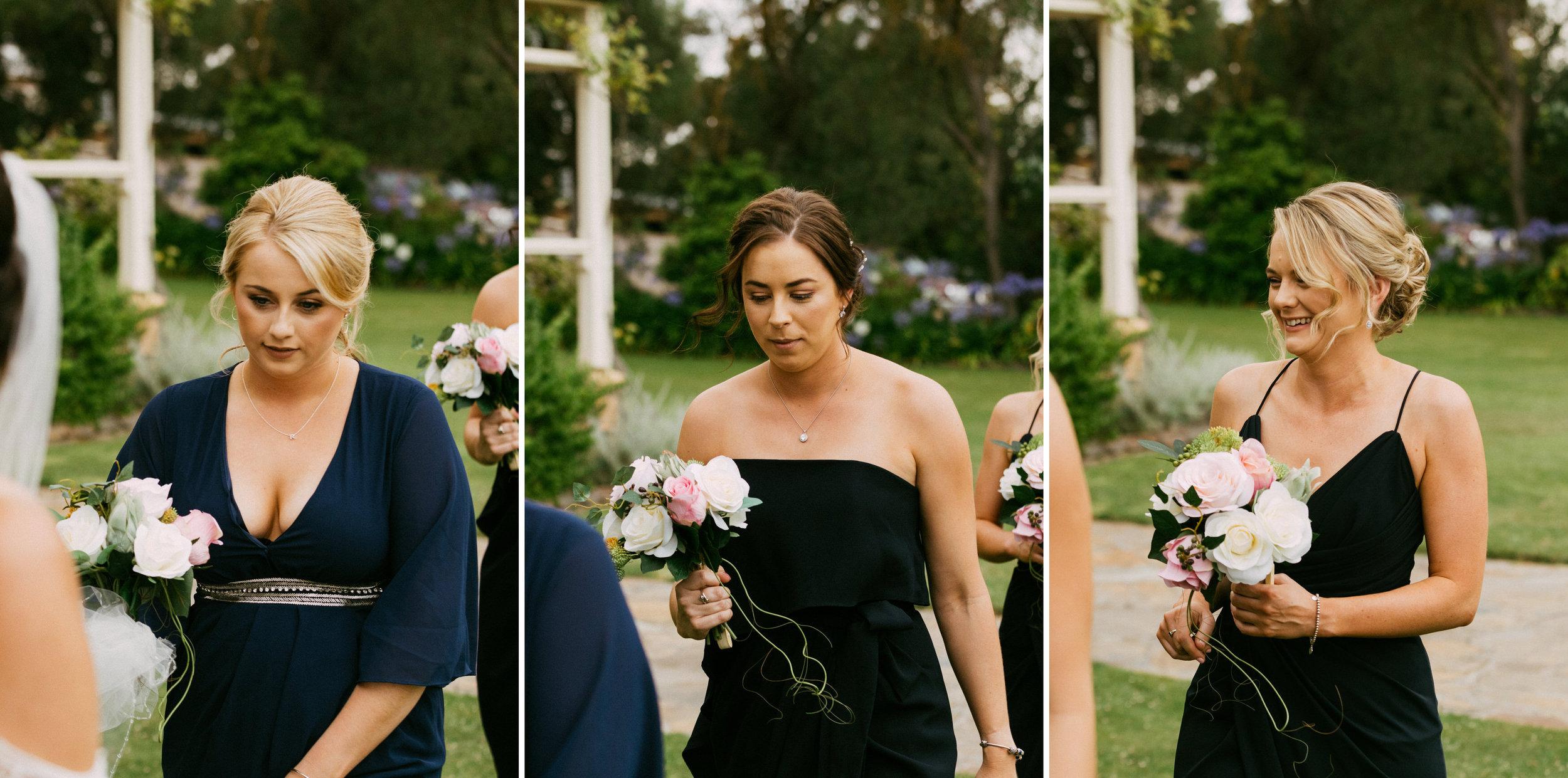Intimate Barossa Valley Wedding the Company Kitchen 016.JPG