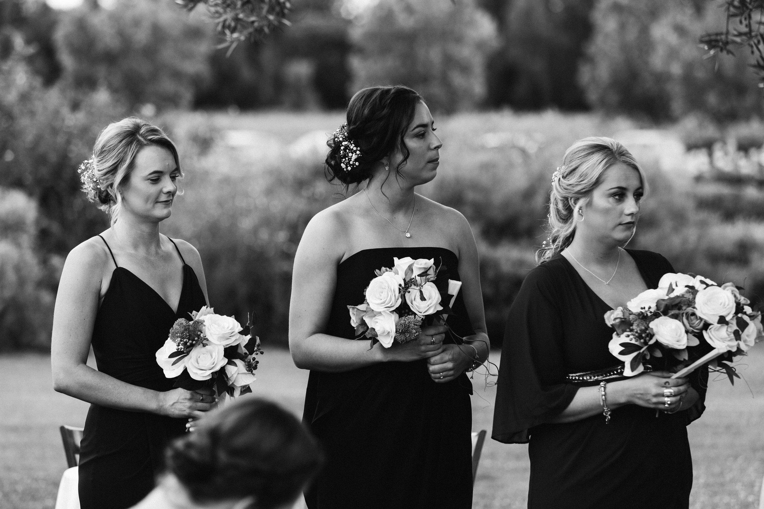 Intimate Barossa Valley Wedding the Company Kitchen 020.JPG