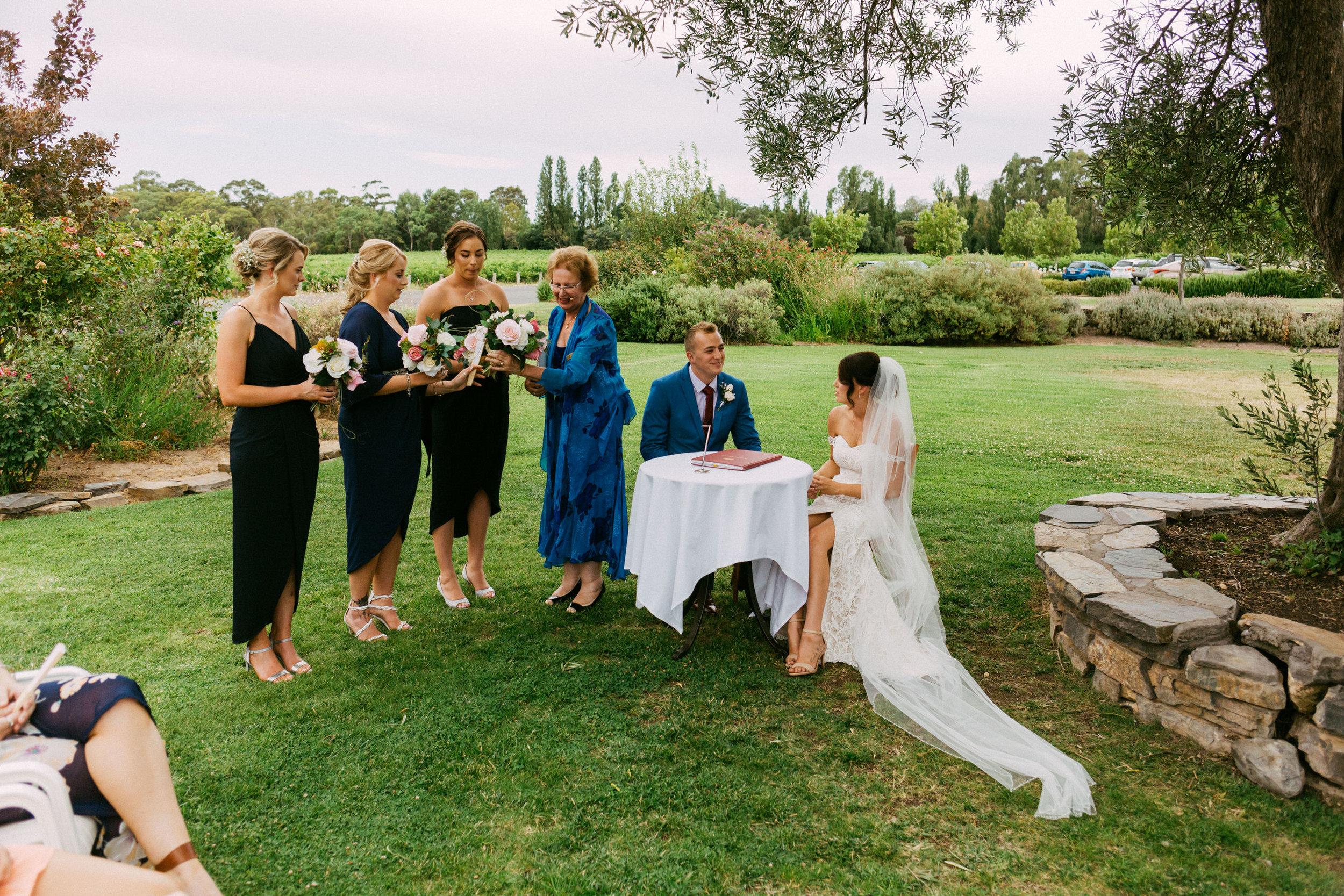 Intimate Barossa Valley Wedding the Company Kitchen 030.JPG