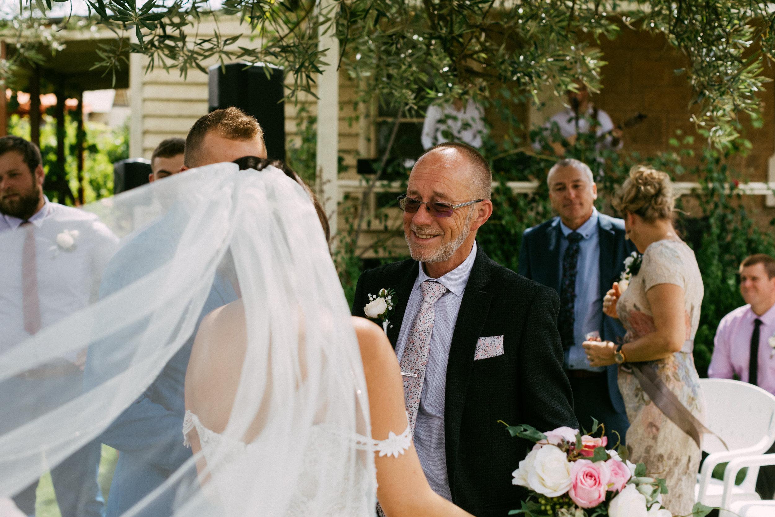 Intimate Barossa Valley Wedding the Company Kitchen 033.JPG