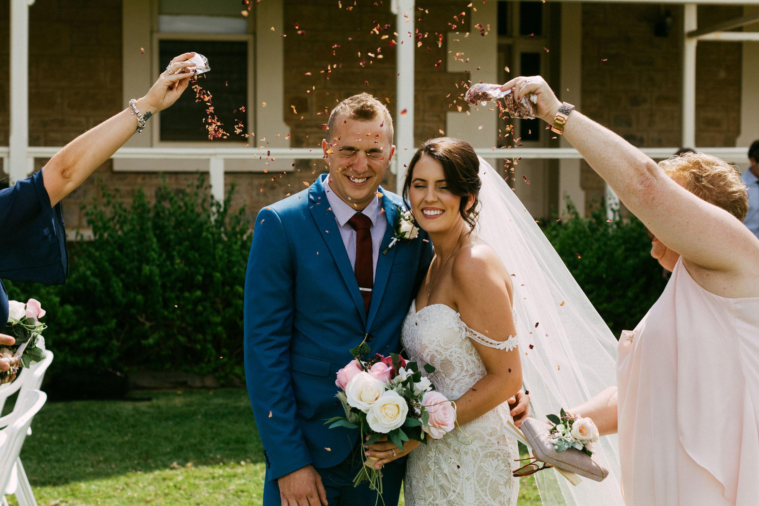 Intimate Barossa Valley Wedding the Company Kitchen 042.JPG