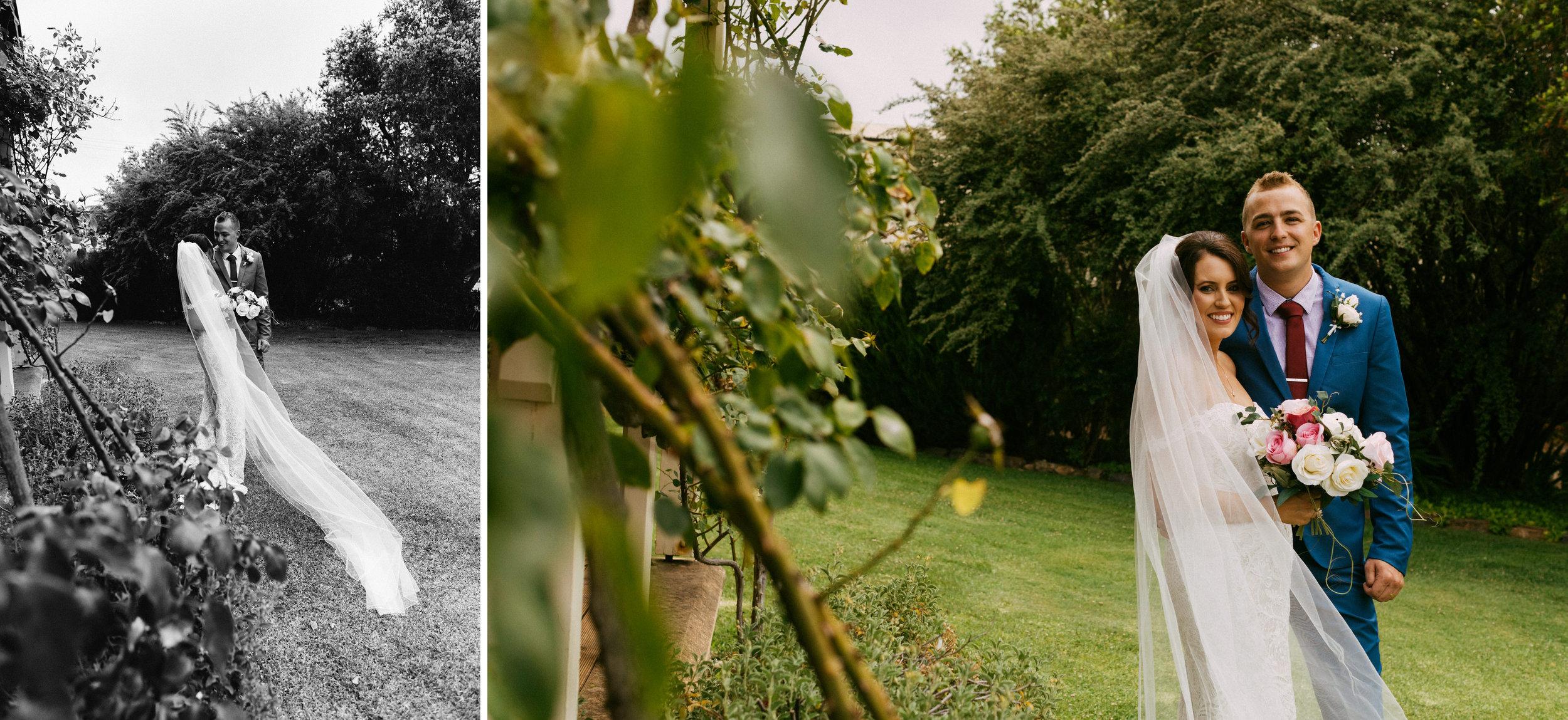 Intimate Barossa Valley Wedding the Company Kitchen 047.JPG