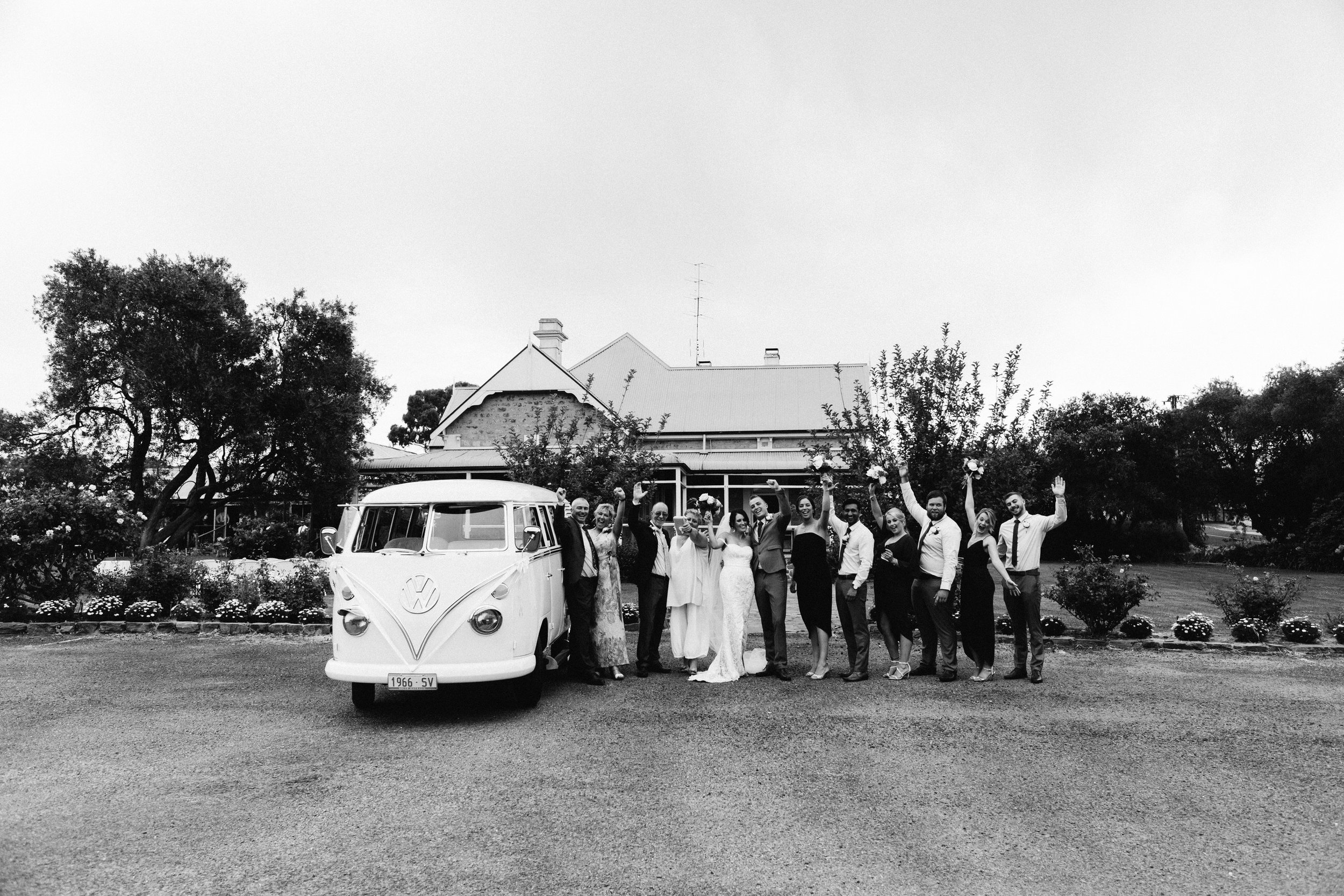 Intimate Barossa Valley Wedding the Company Kitchen 048.JPG