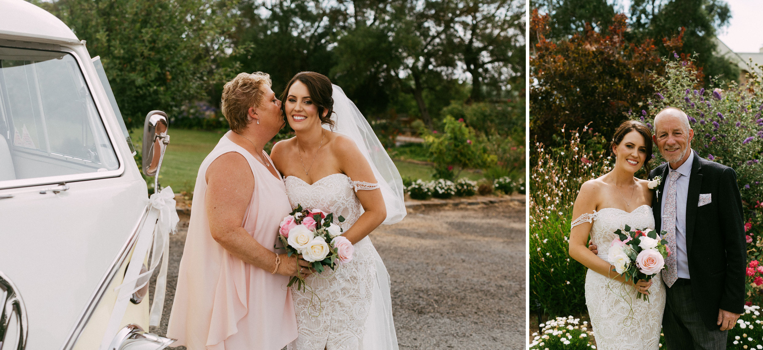 Intimate Barossa Valley Wedding the Company Kitchen 054.JPG