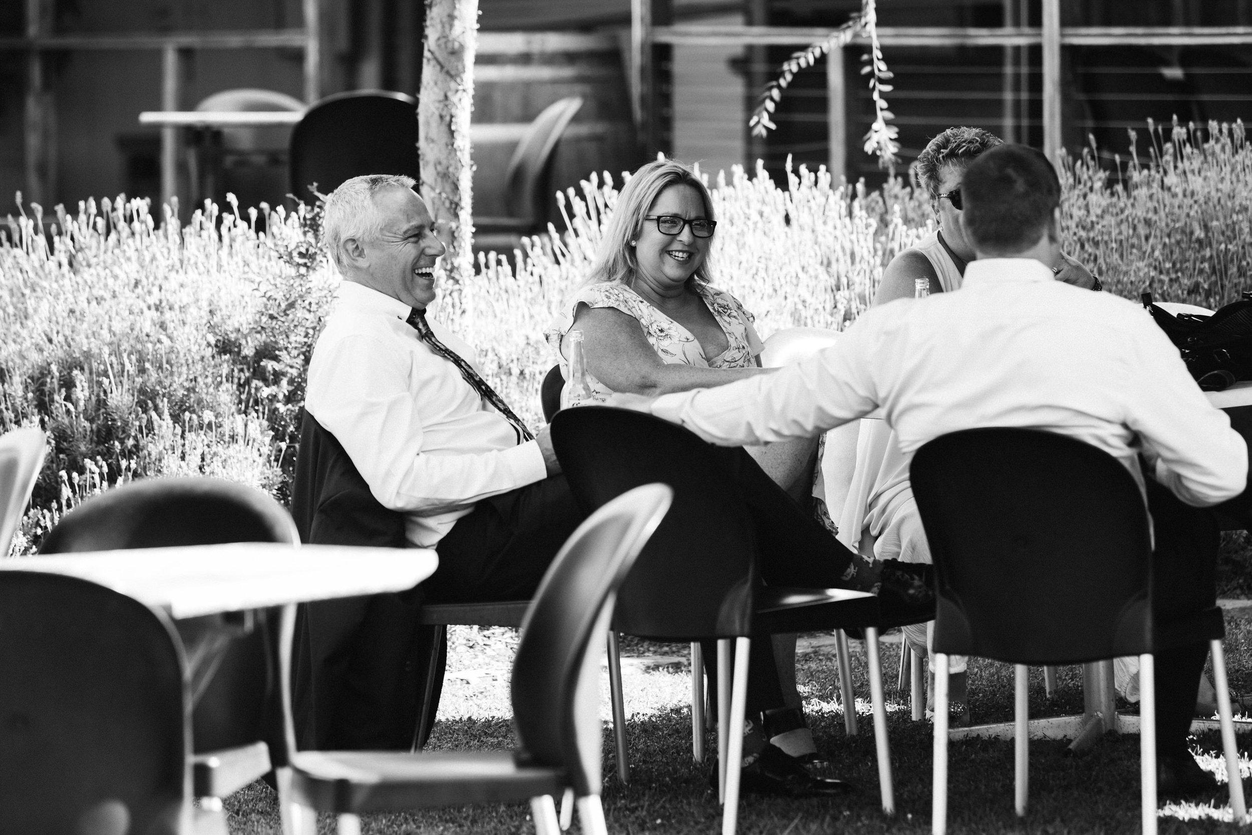 Intimate Barossa Valley Wedding the Company Kitchen 074.JPG