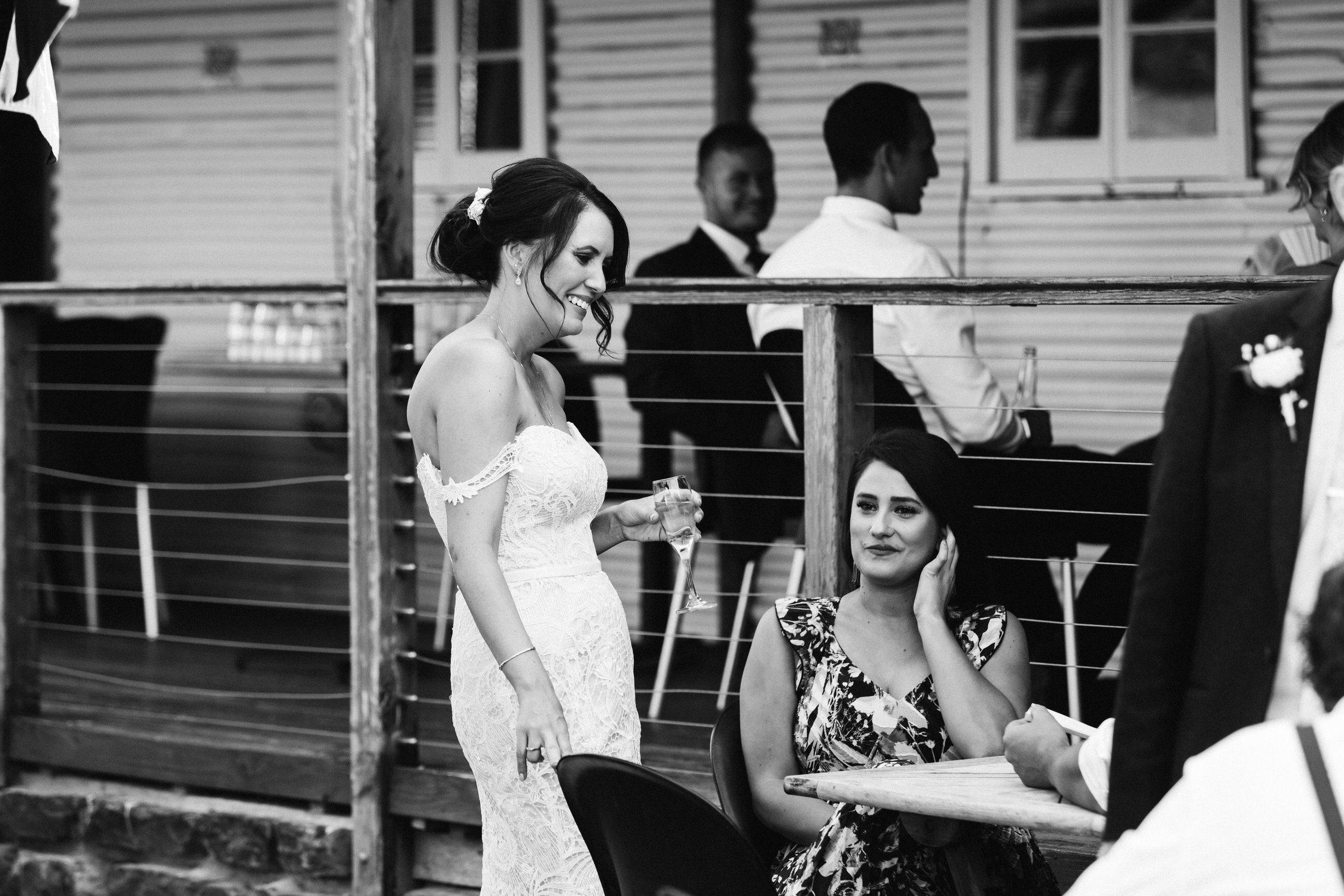 Intimate Barossa Valley Wedding the Company Kitchen 077.JPG