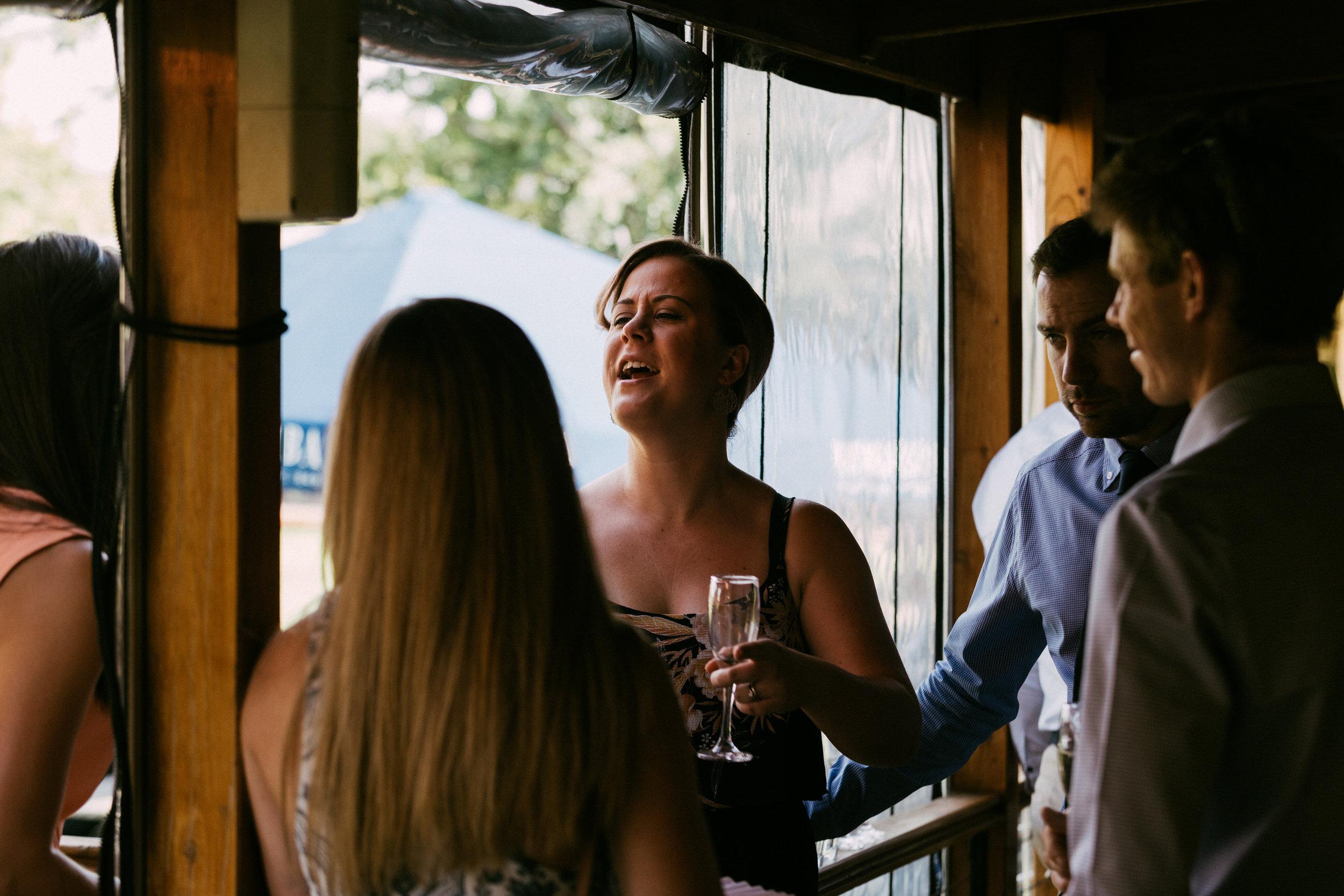 Intimate Barossa Valley Wedding the Company Kitchen 078.JPG