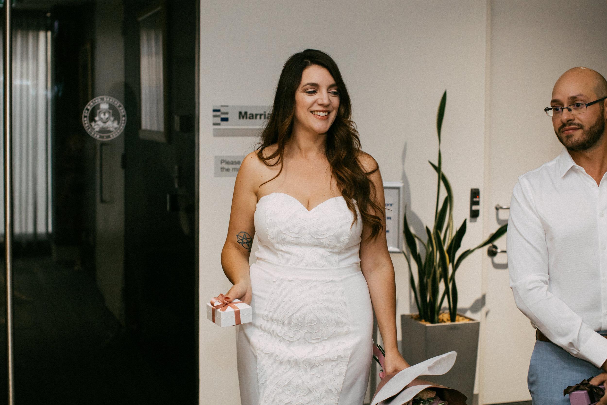 Adelaide Registry Office Chesser House Wedding 002.JPG