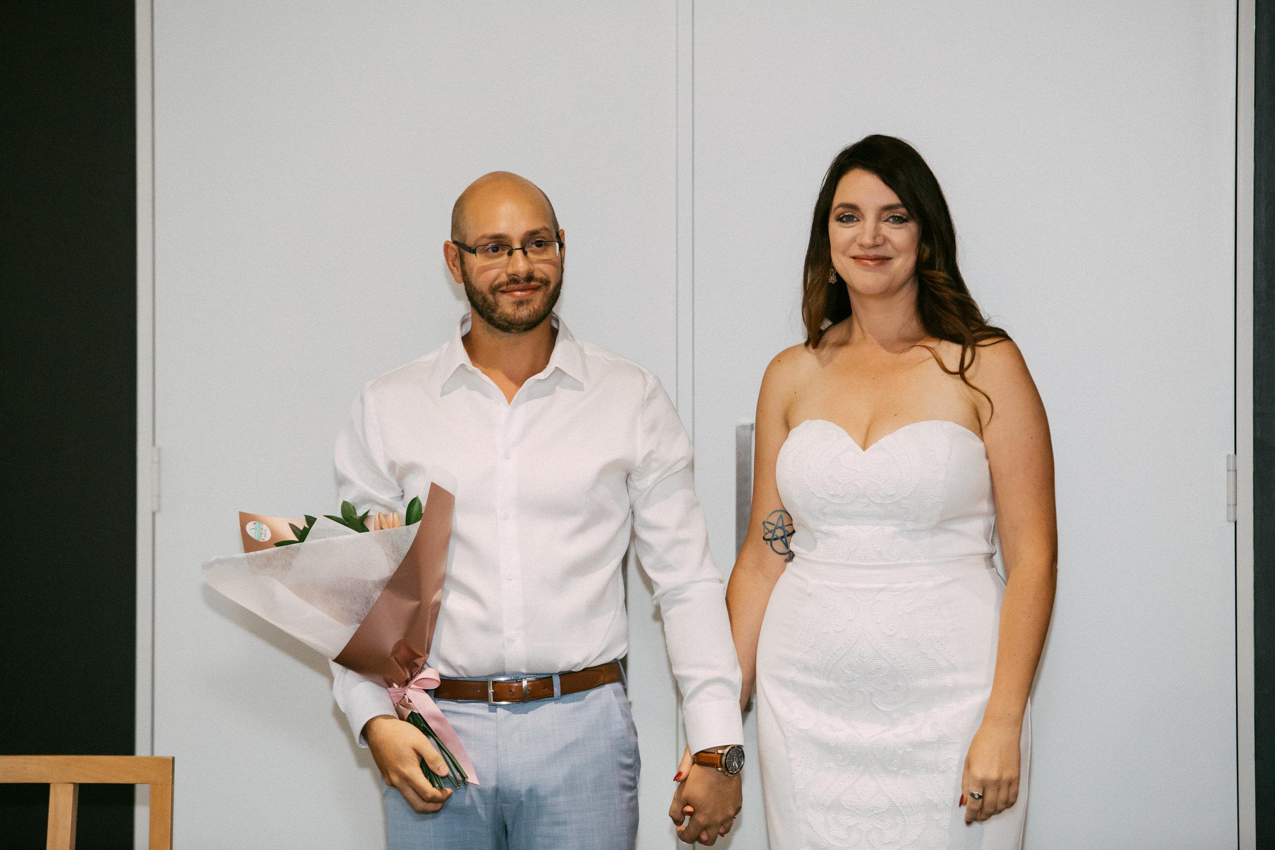 Adelaide Registry Office Chesser House Wedding 010.JPG