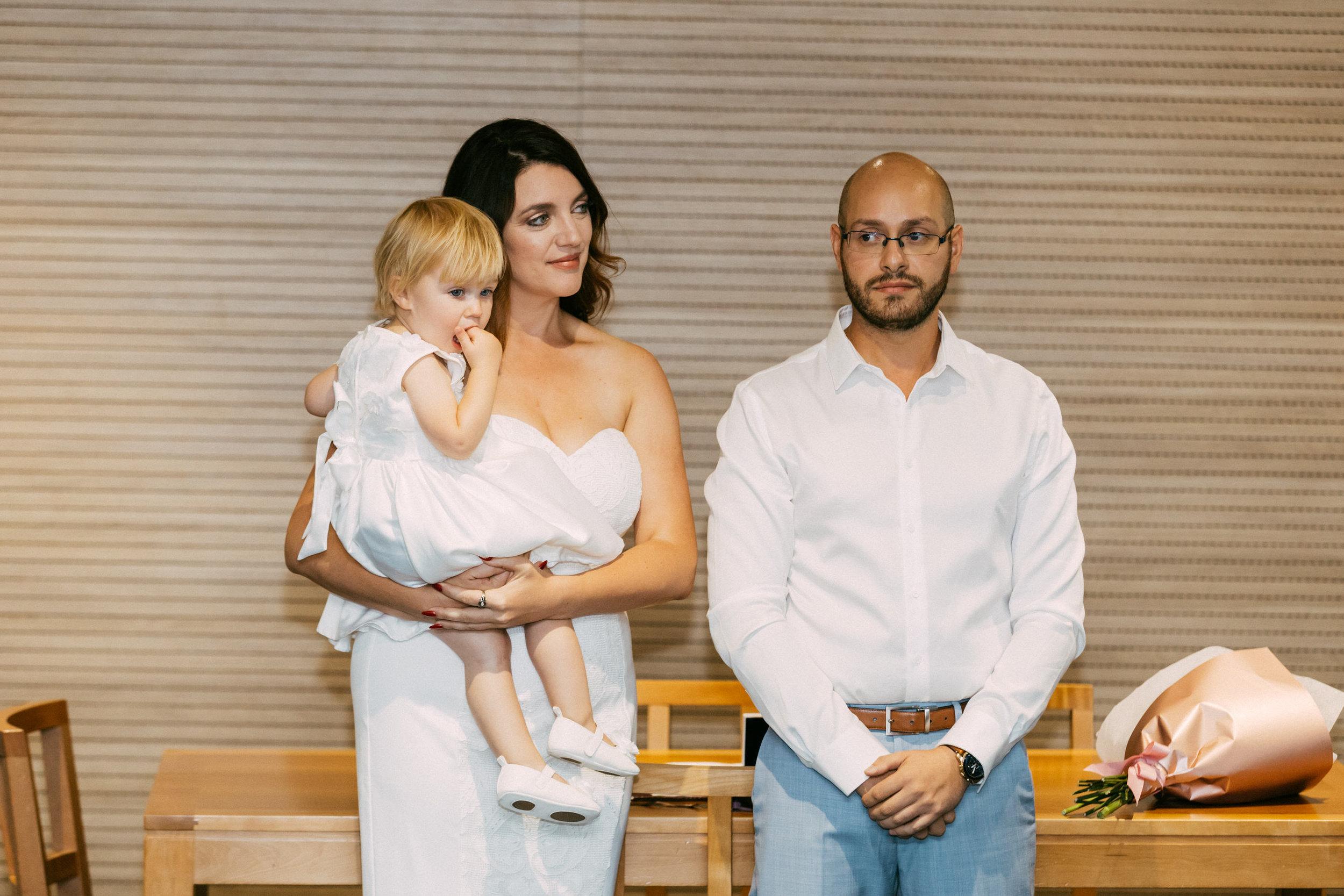 Adelaide Registry Office Chesser House Wedding 012.JPG