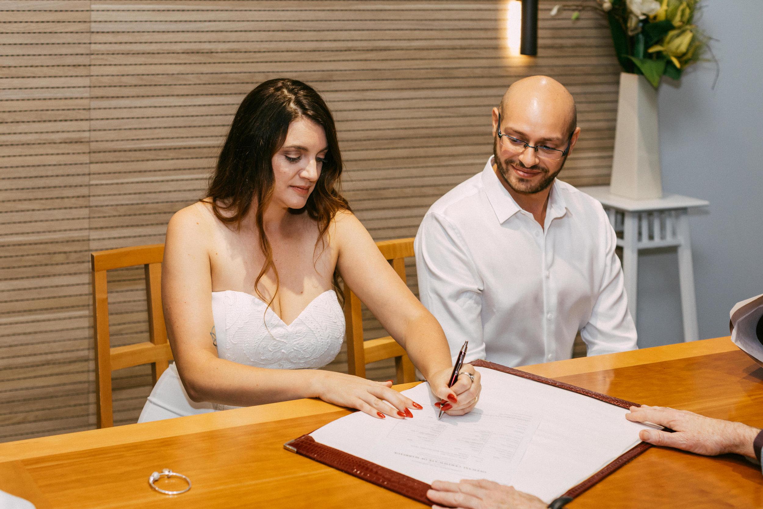 Adelaide Registry Office Chesser House Wedding 018.JPG