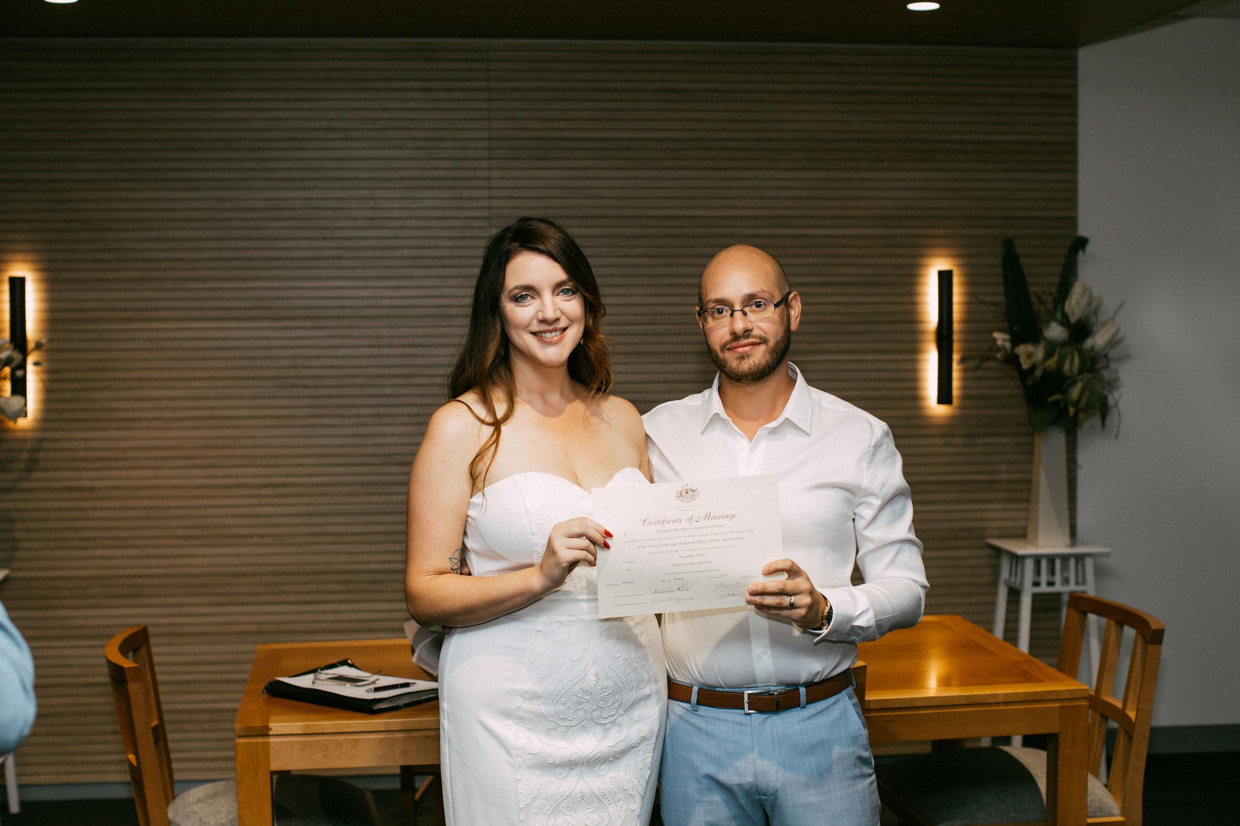 Adelaide Registry Office Chesser House Wedding 023.JPG