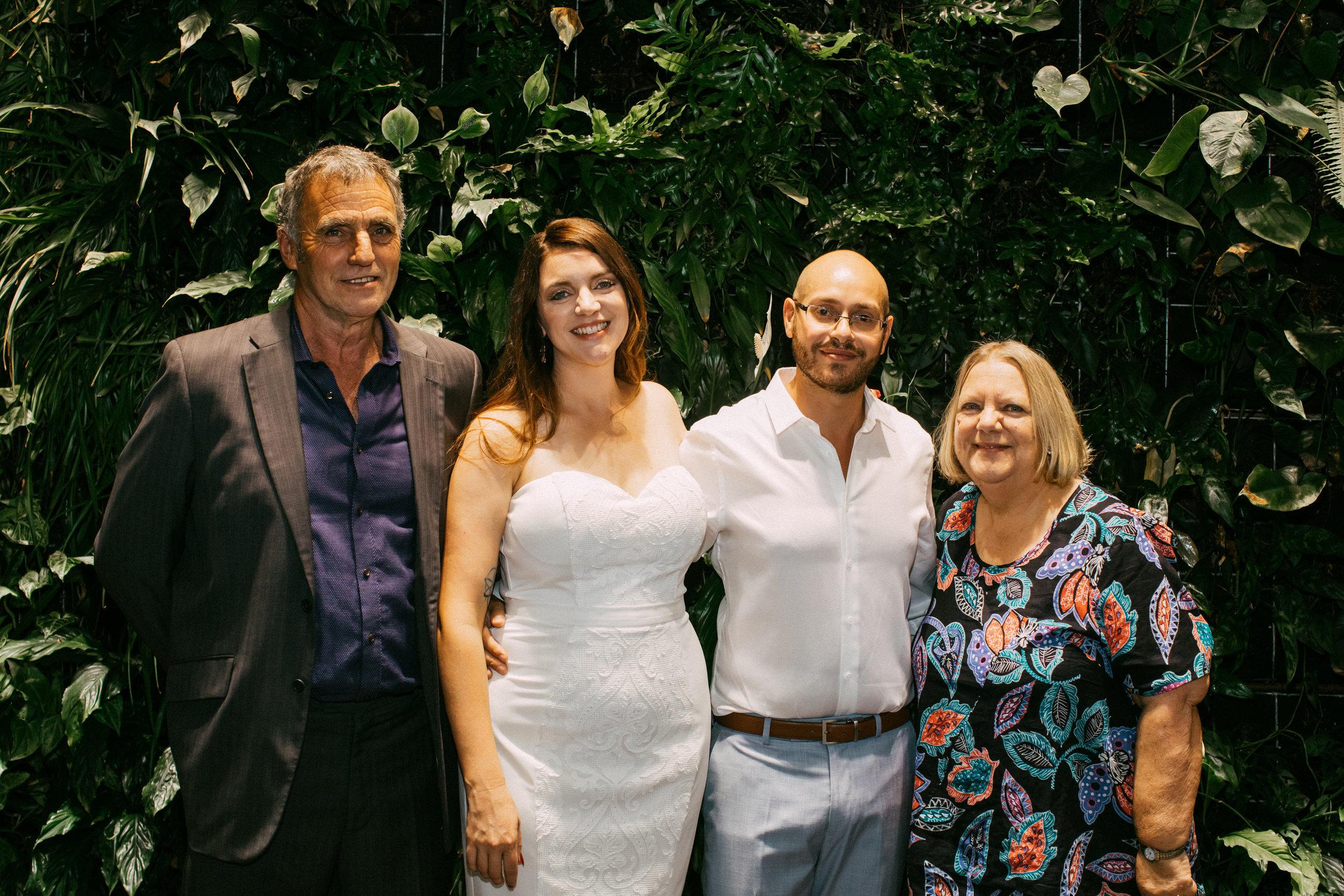 Adelaide Registry Office Chesser House Wedding 032.JPG