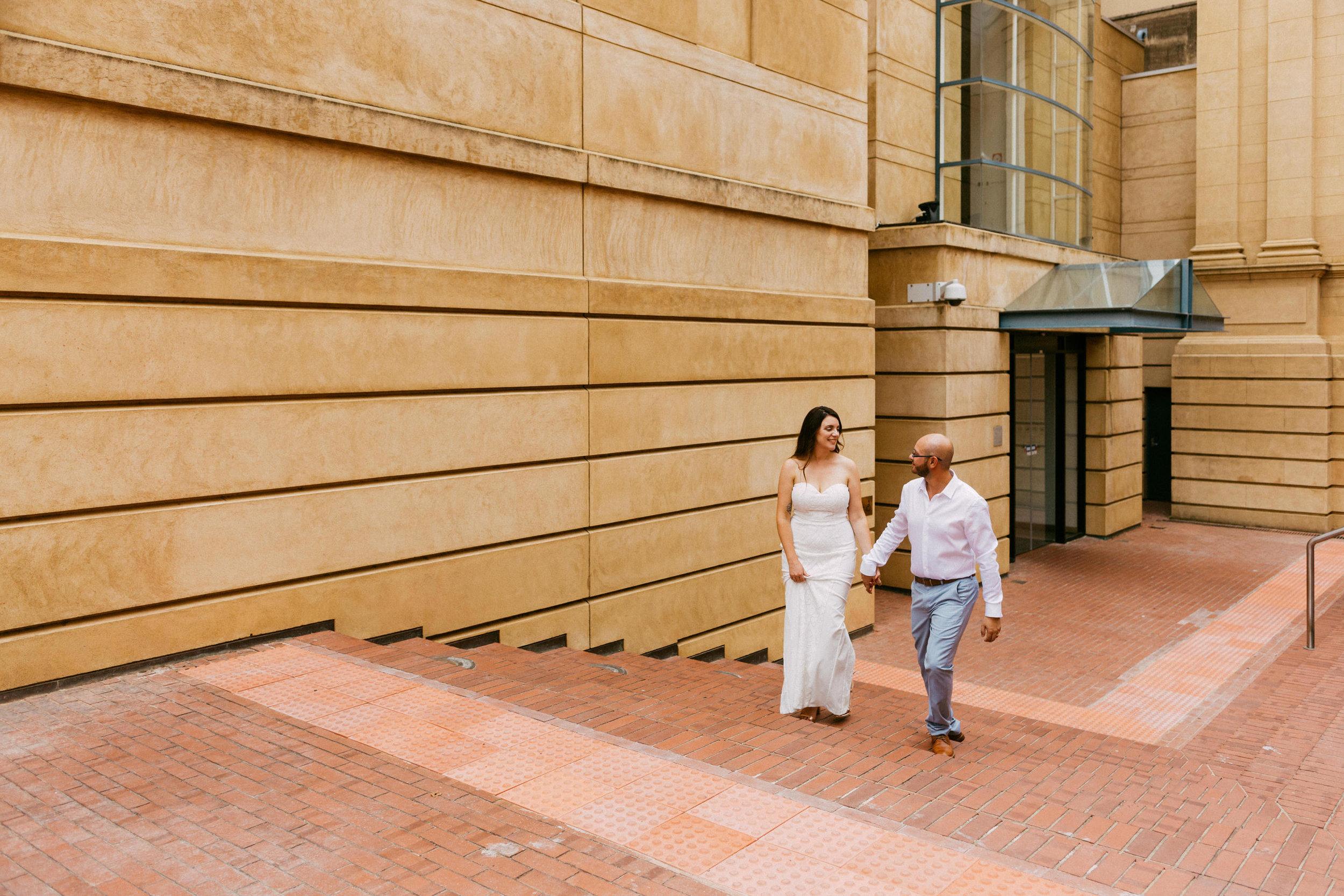 Adelaide Registry Office Chesser House Wedding 049.JPG