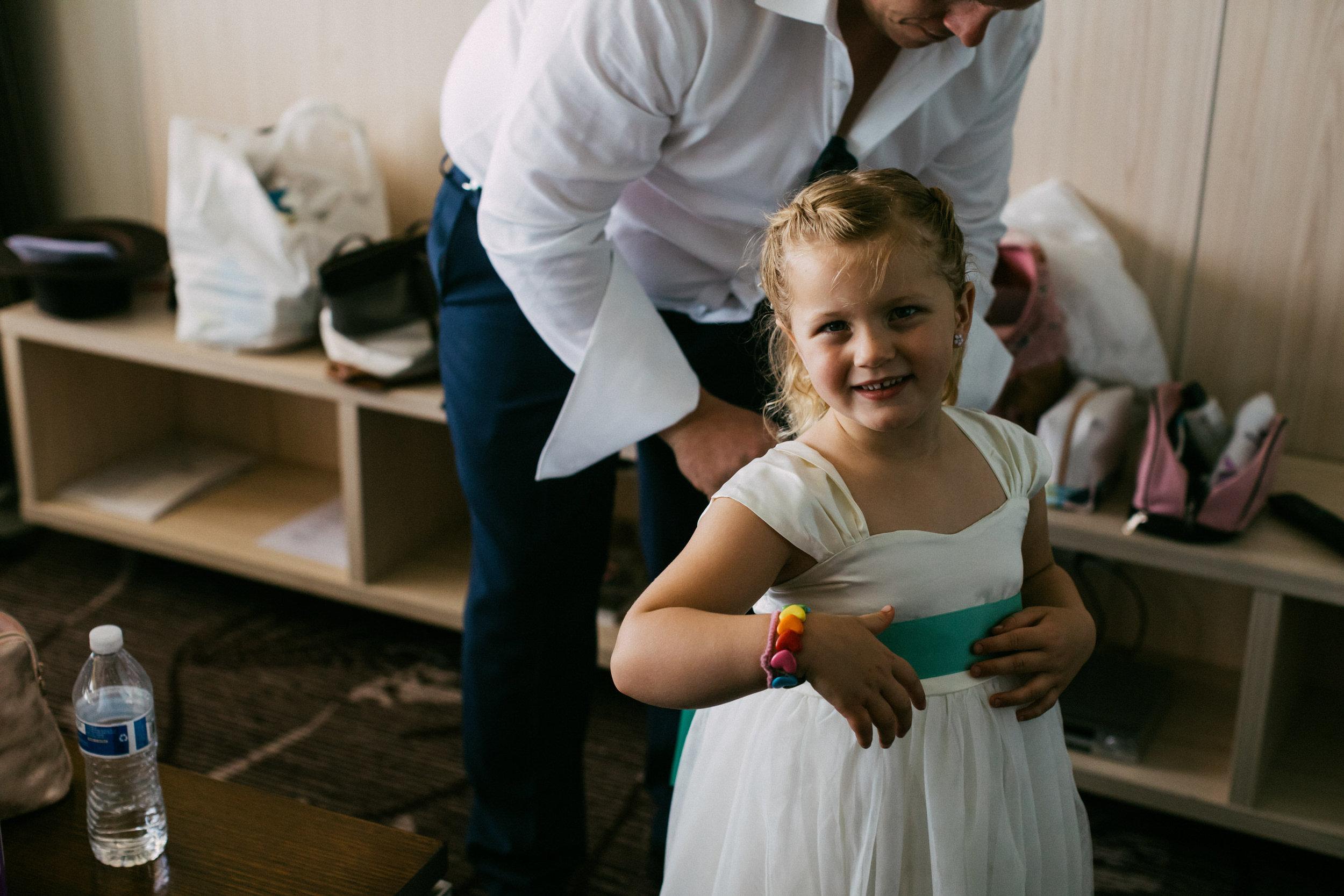 North Haven Beach Wedding 033.jpg