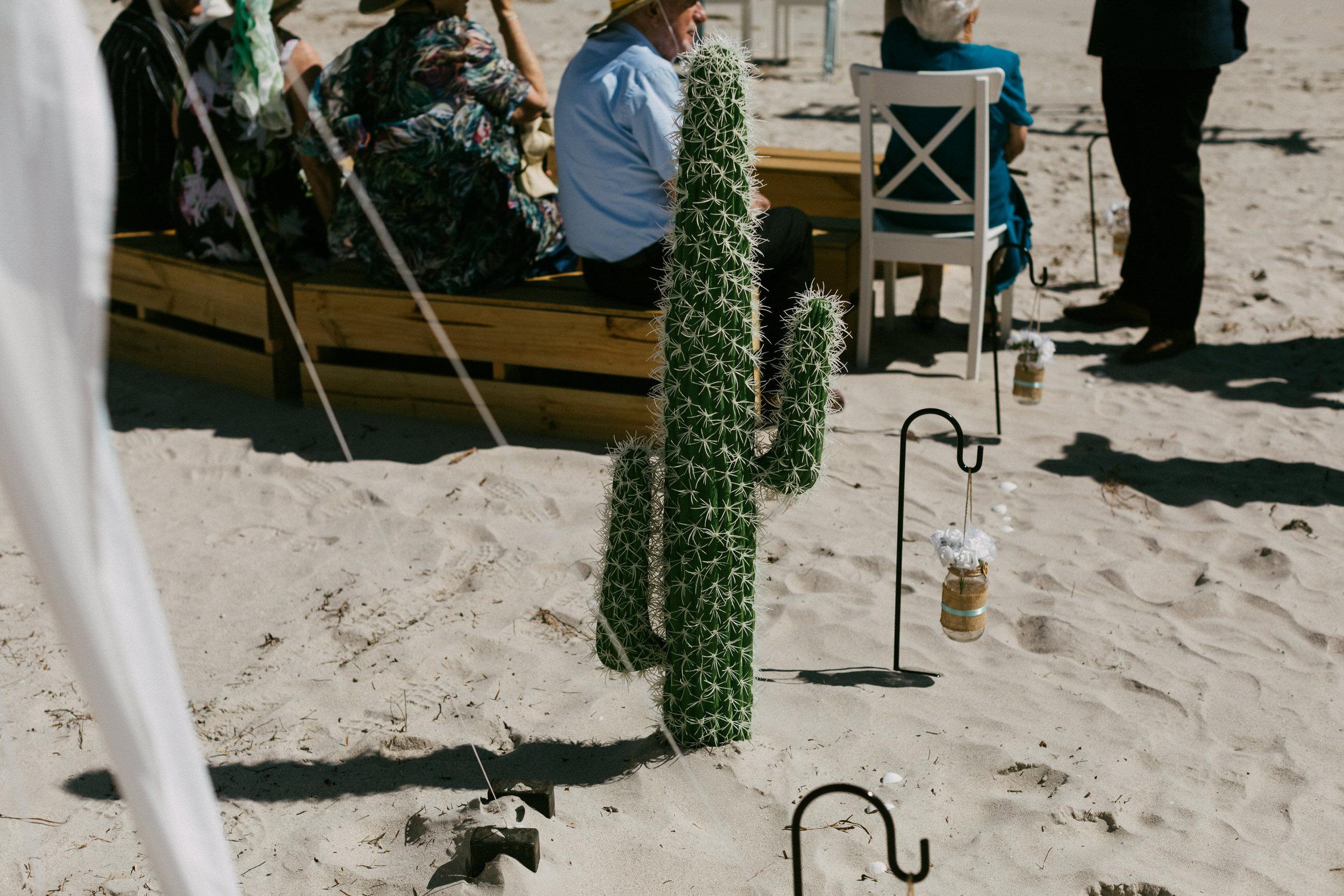 North Haven Beach Wedding 046.jpg