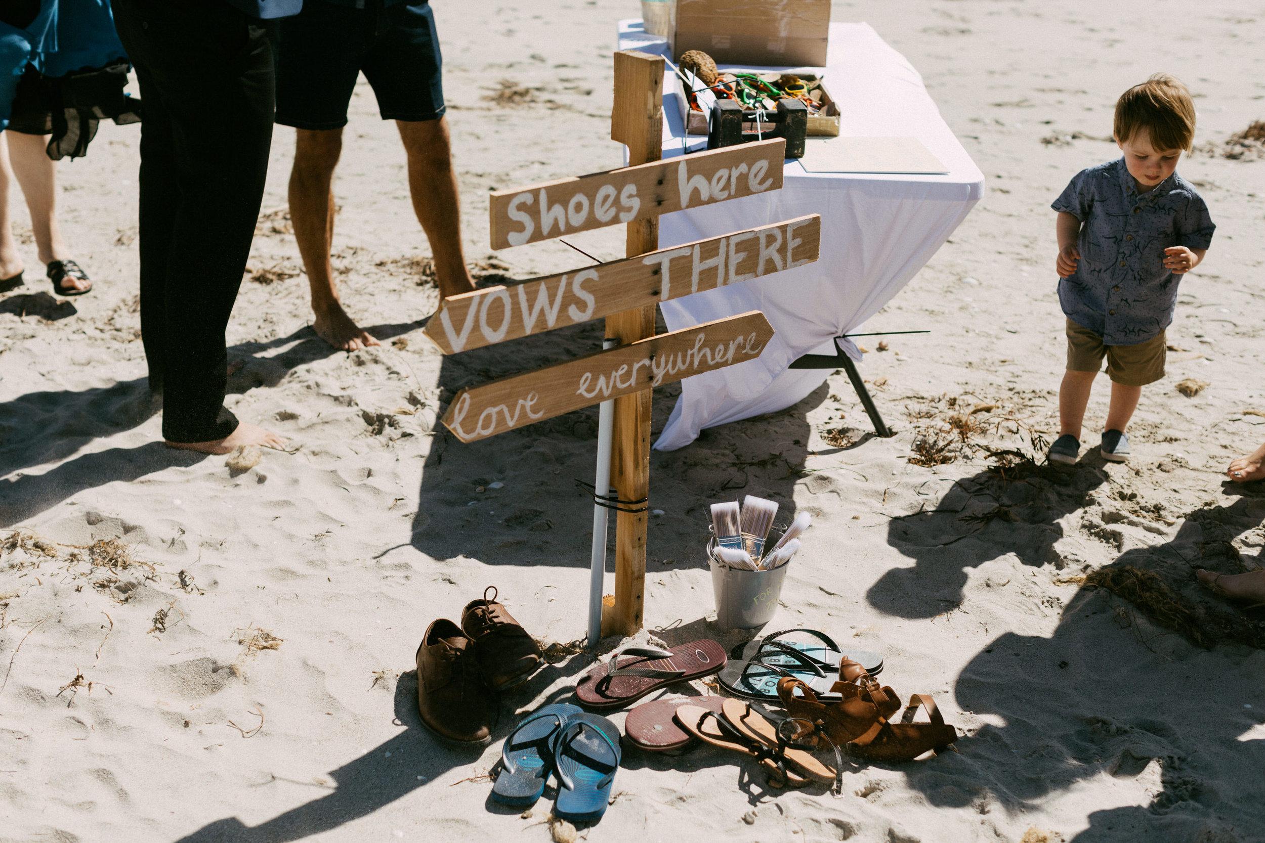 North Haven Beach Wedding 047.jpg