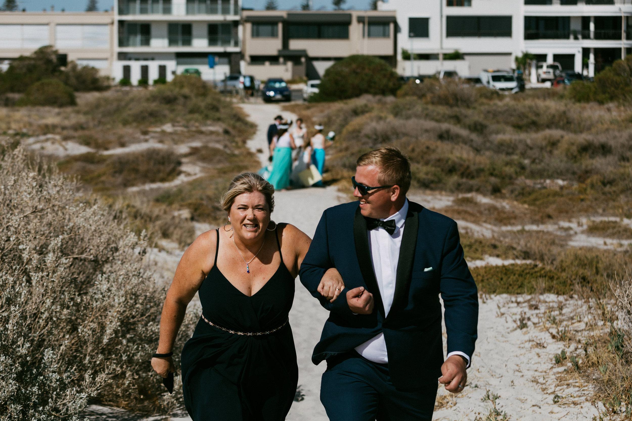 North Haven Beach Wedding 050.jpg