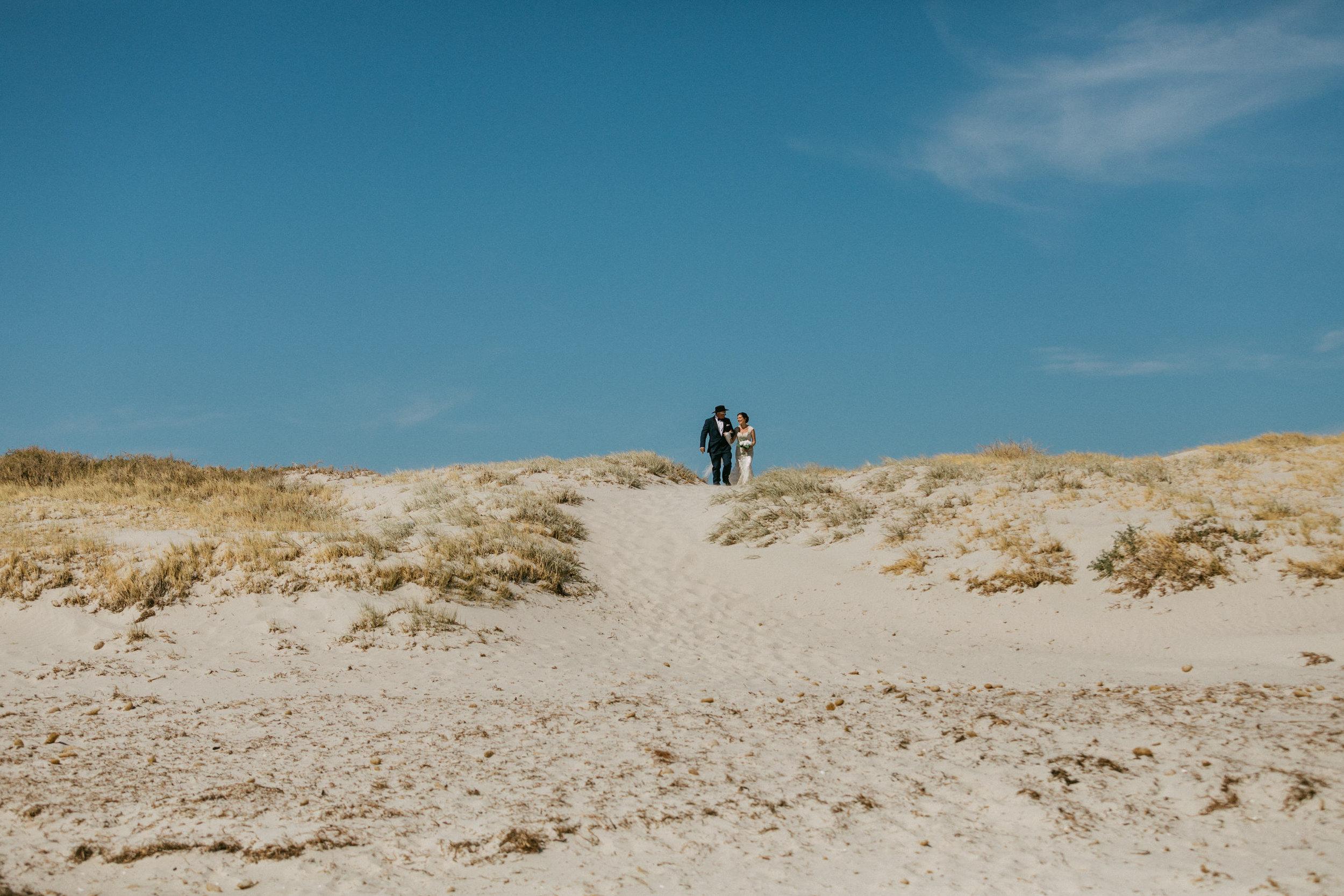 North Haven Beach Wedding 054.jpg