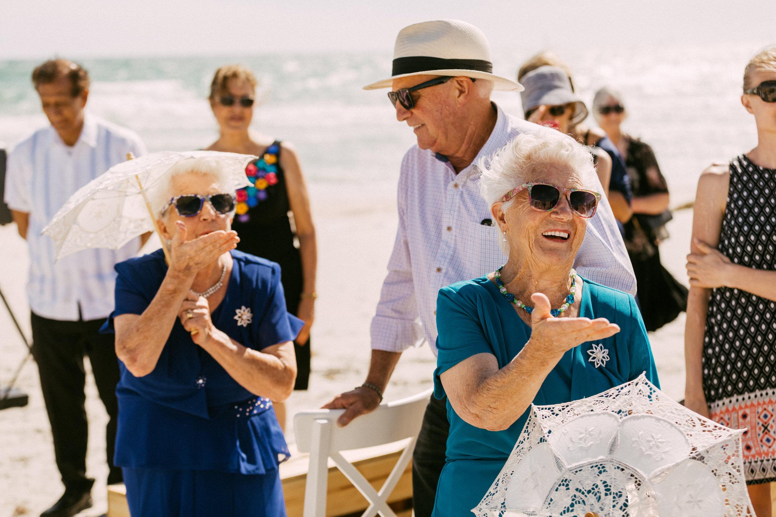 North Haven Beach Wedding 056.jpg