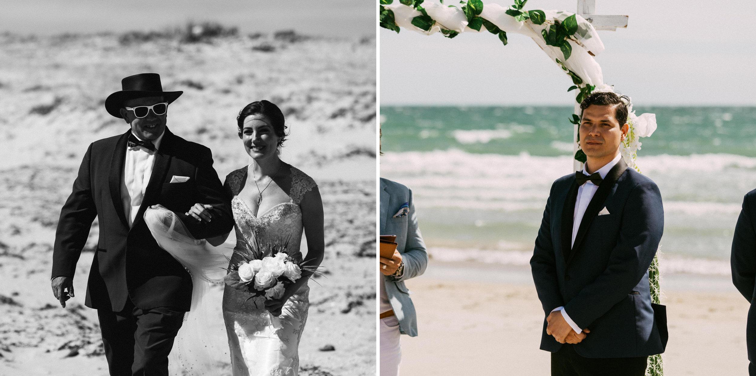North Haven Beach Wedding 055.jpg