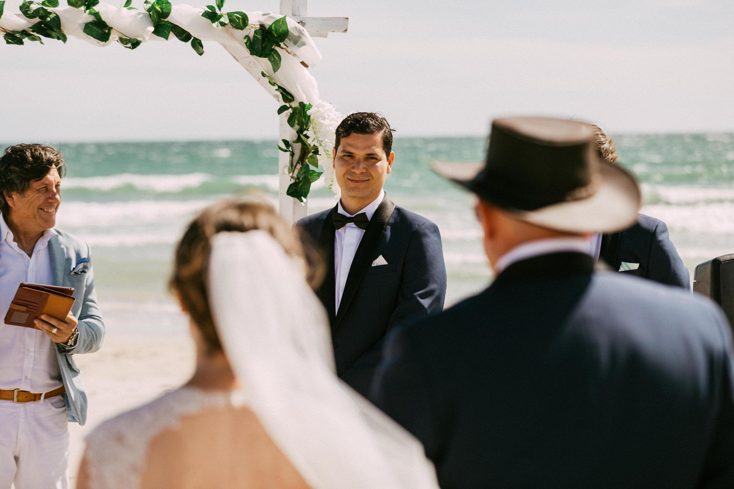 North Haven Beach Wedding 058.jpg