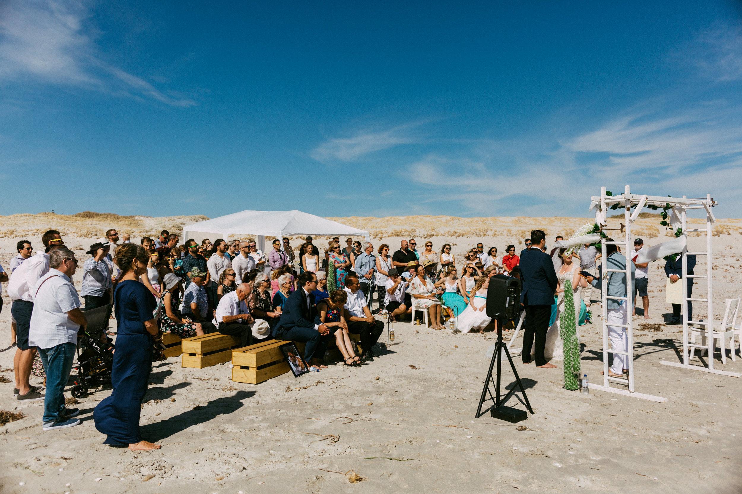 North Haven Beach Wedding 060.jpg