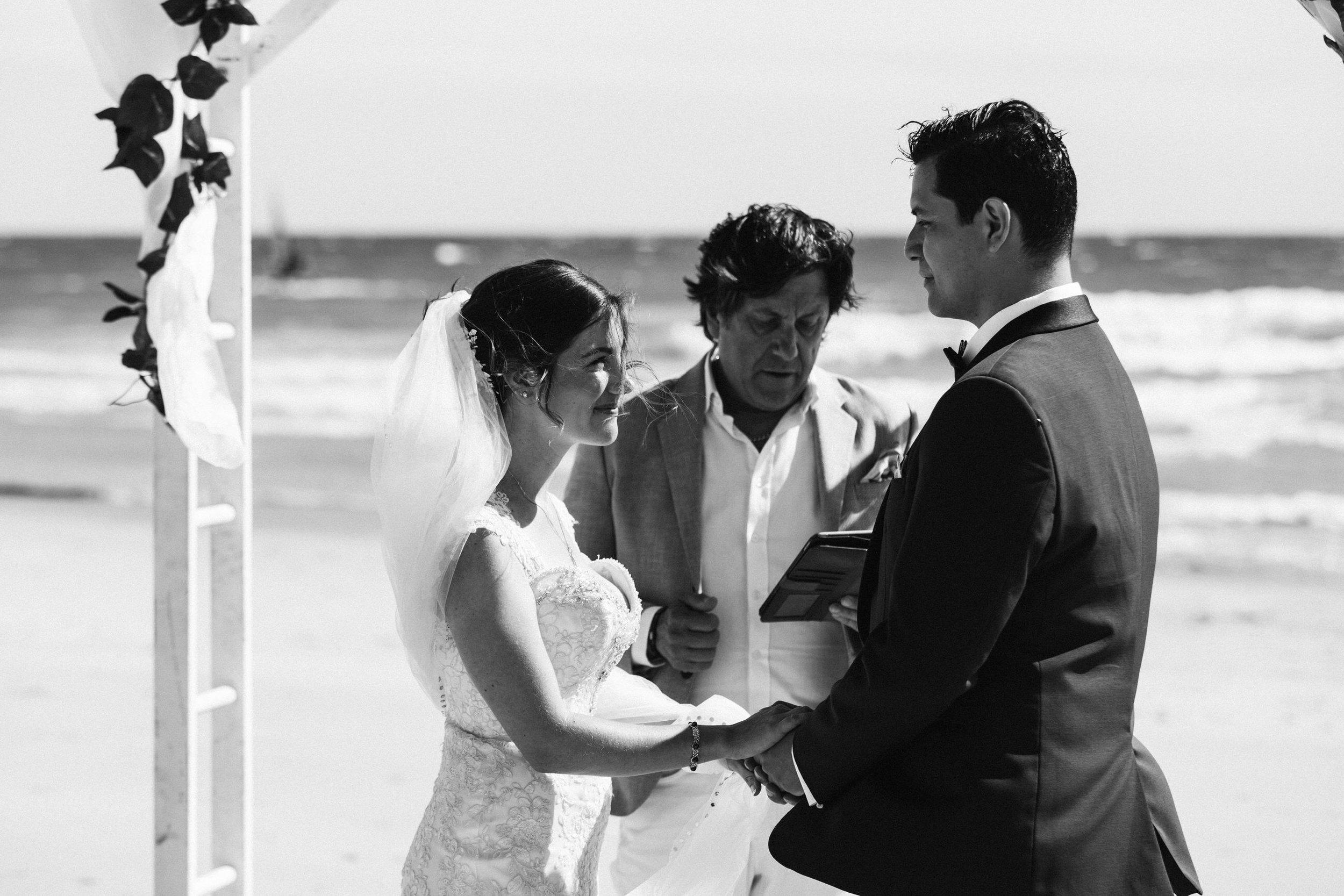 North Haven Beach Wedding 062.jpg