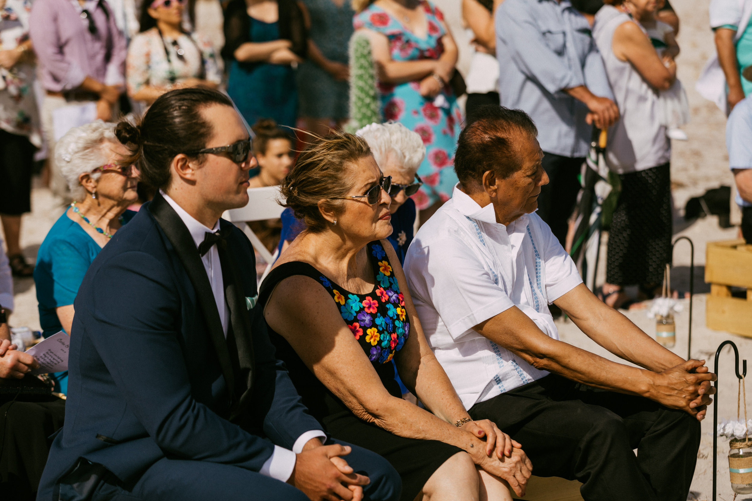 North Haven Beach Wedding 064.jpg