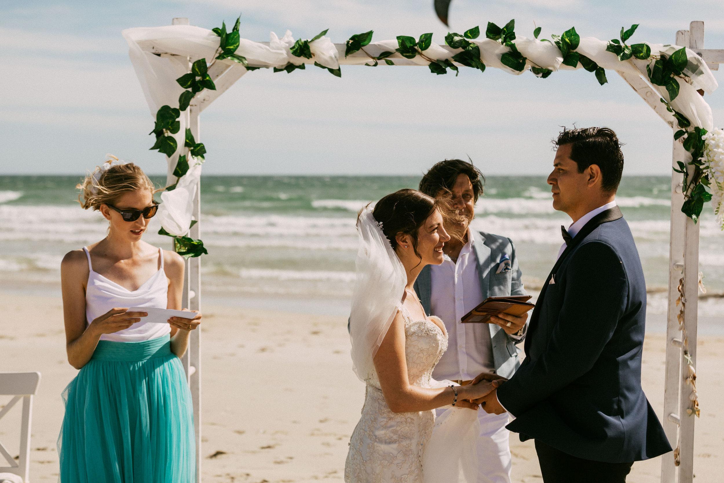 North Haven Beach Wedding 066.jpg