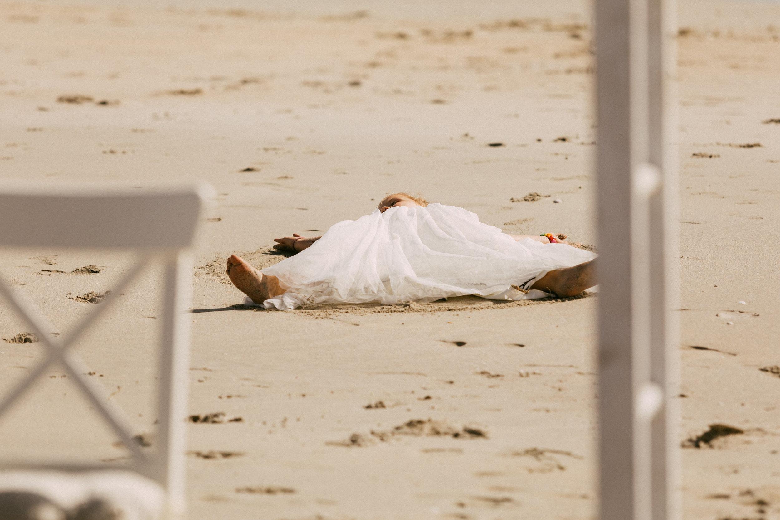 North Haven Beach Wedding 067.jpg