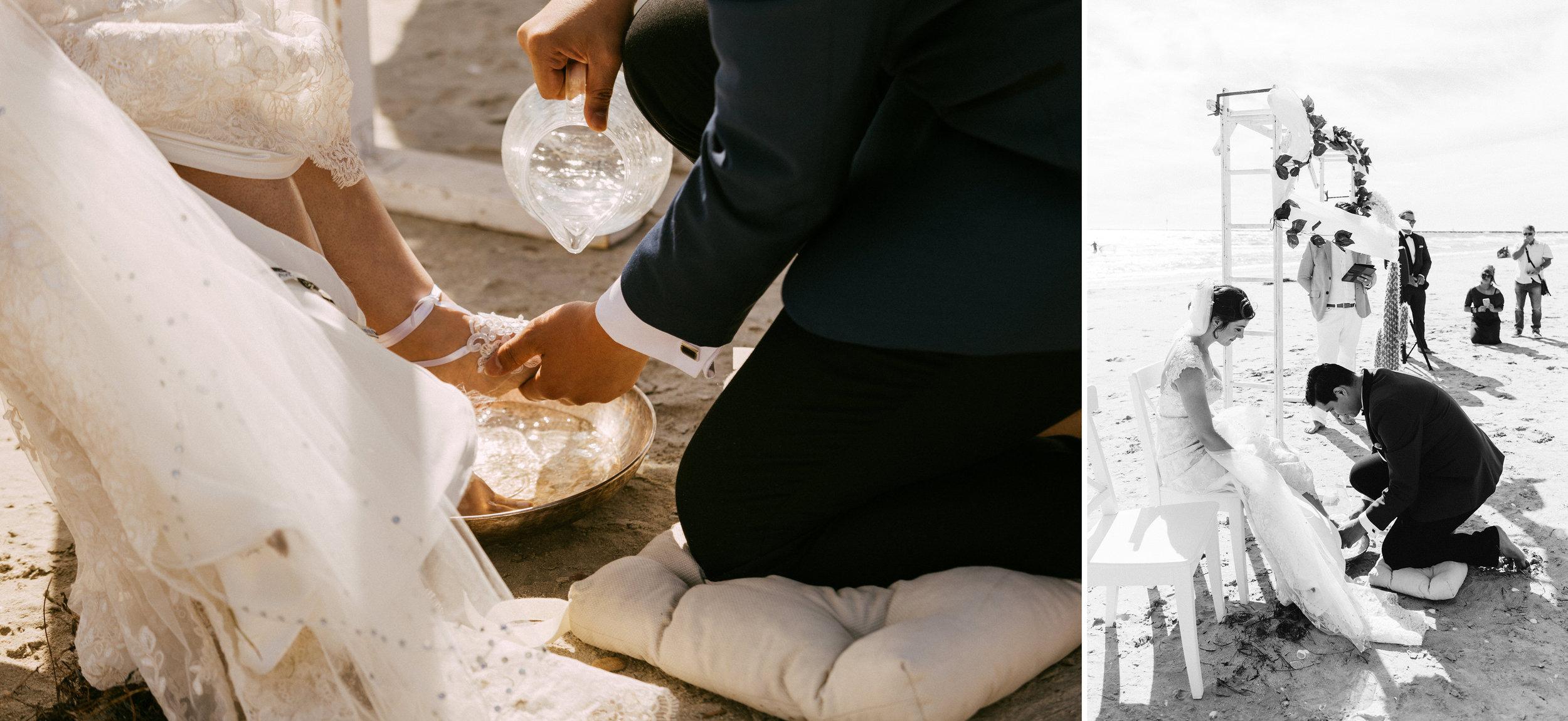 North Haven Beach Wedding 069.jpg