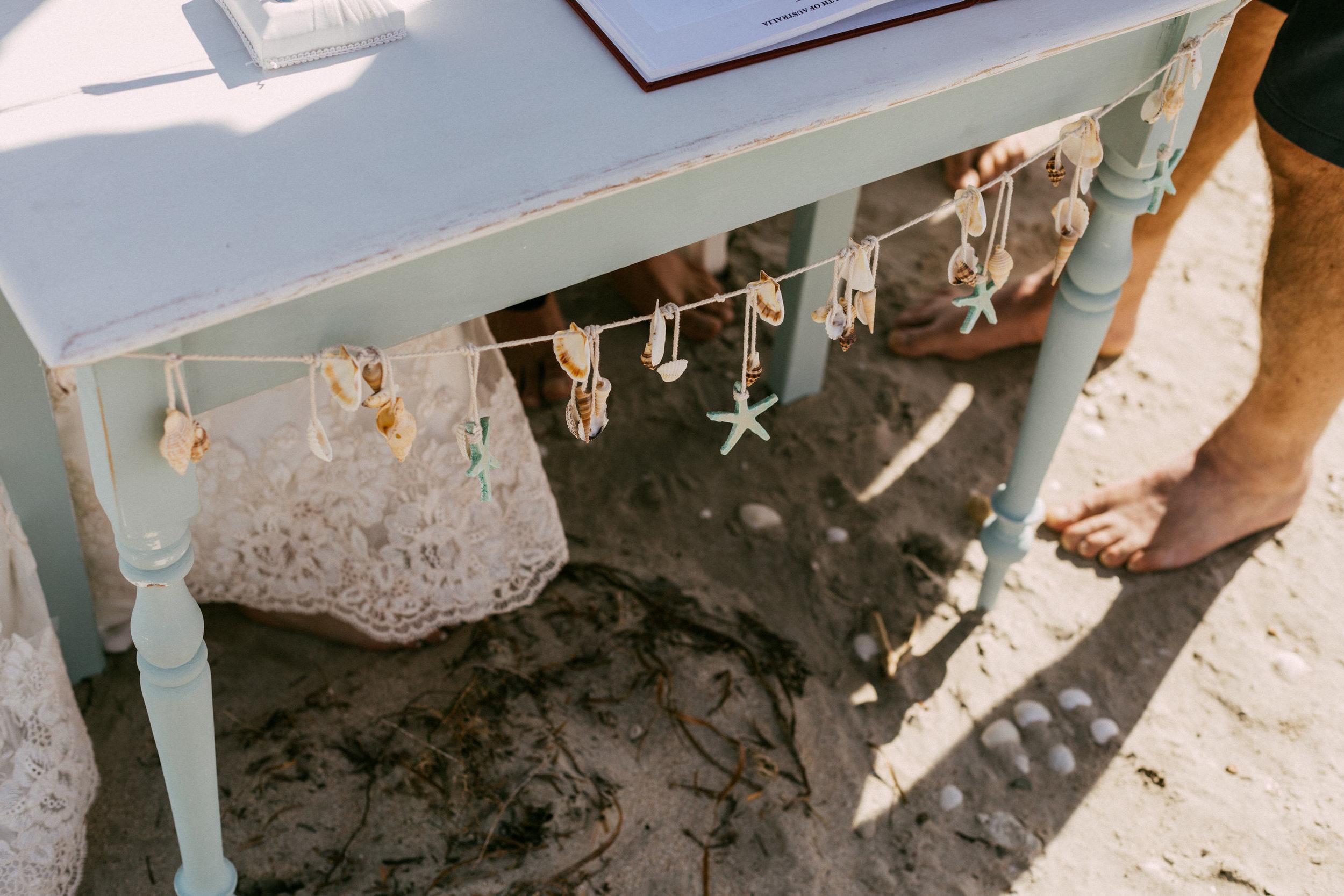 North Haven Beach Wedding 077.jpg